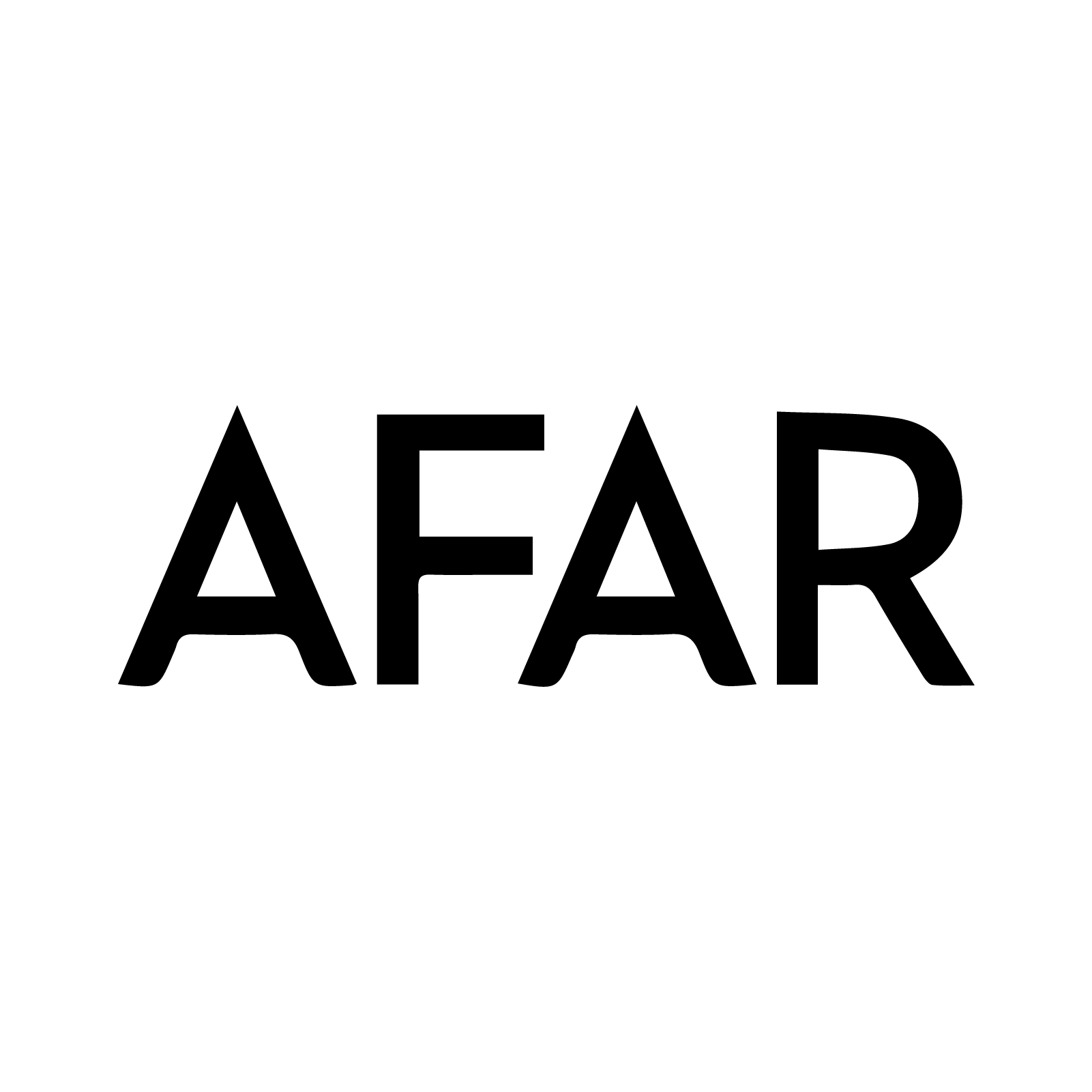 Press Logos_AFAR.png