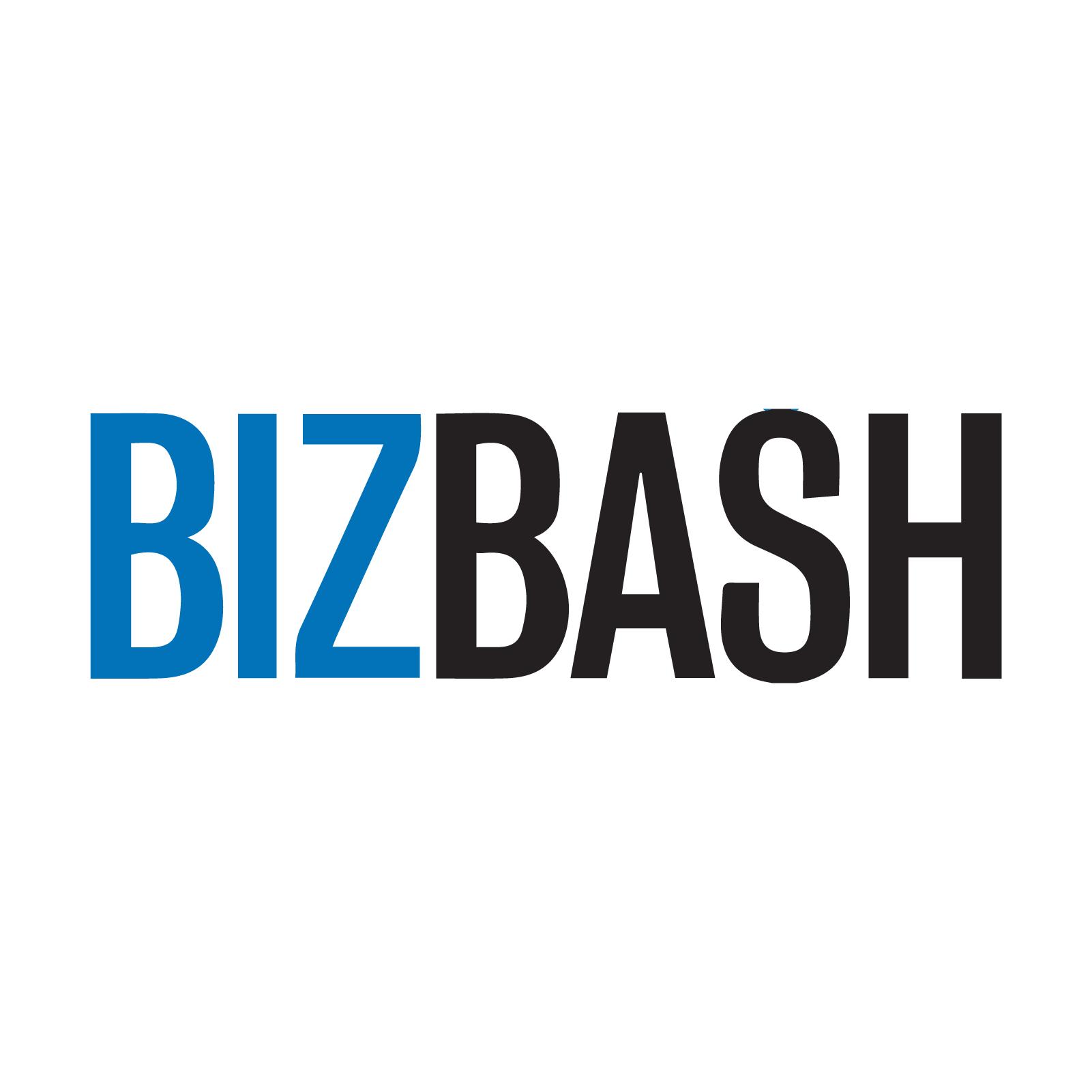 Press Logos_Biz Bash.png