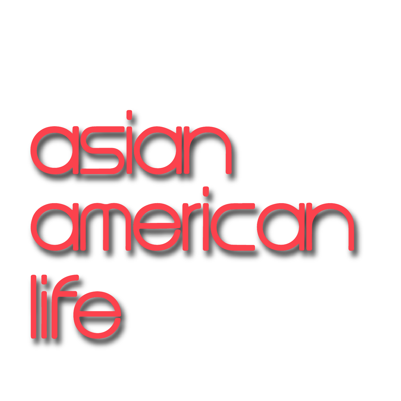 Press Logos_Asian American Life.png