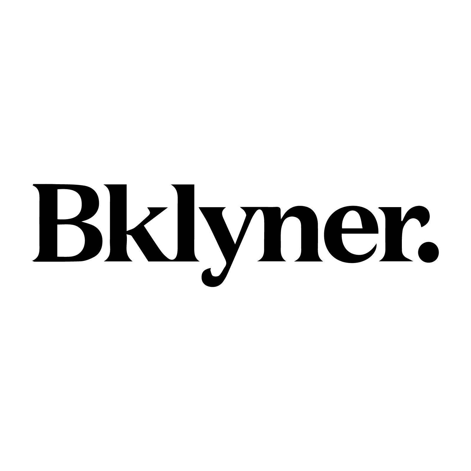 Press Logos_Bklyner.png