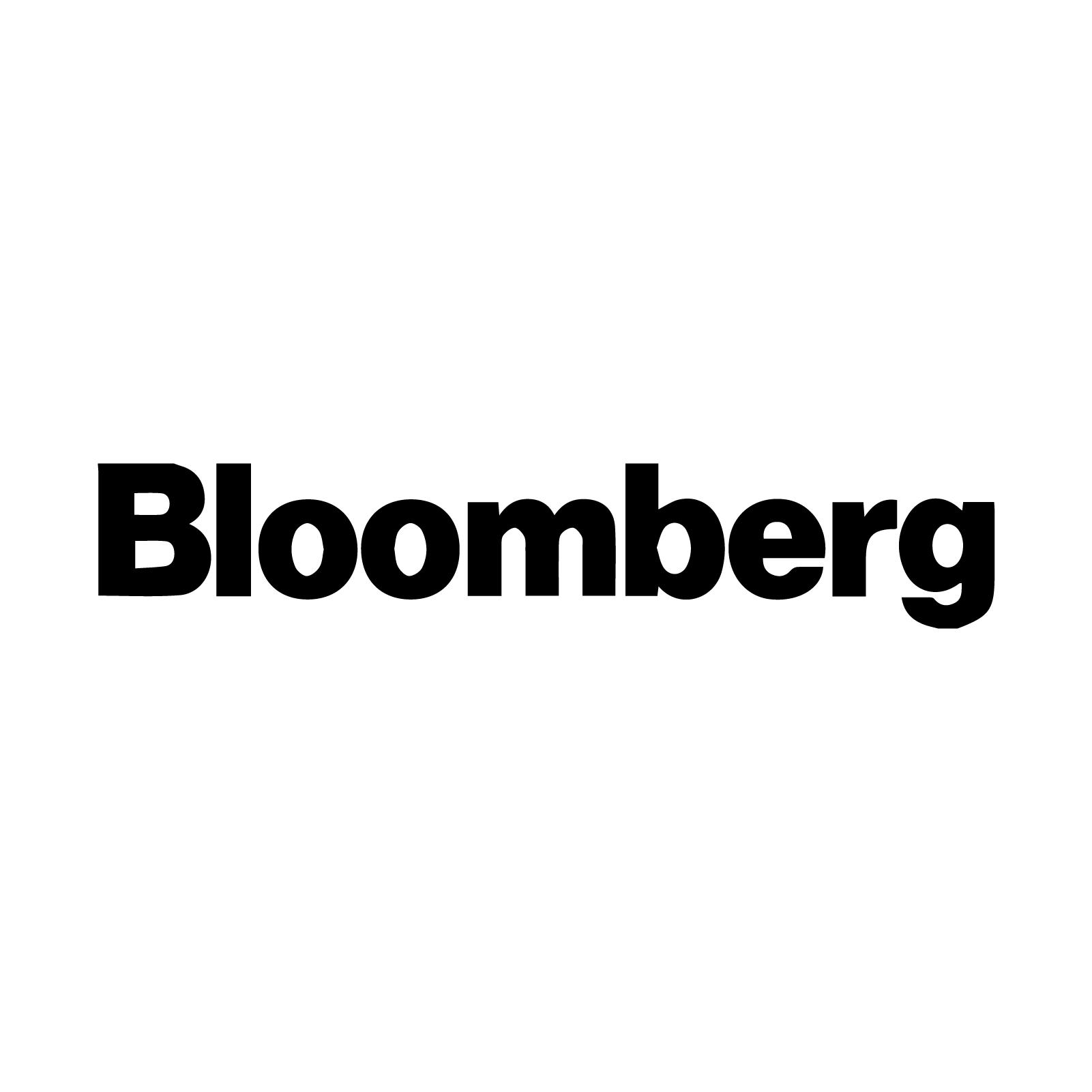 Press Logos_Bloomberg.png