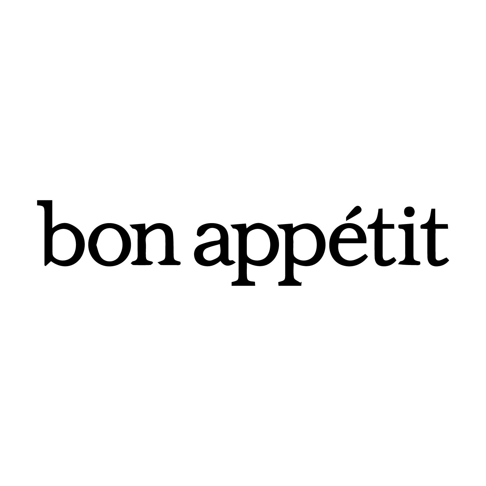 Press Logos_bon appetit.png