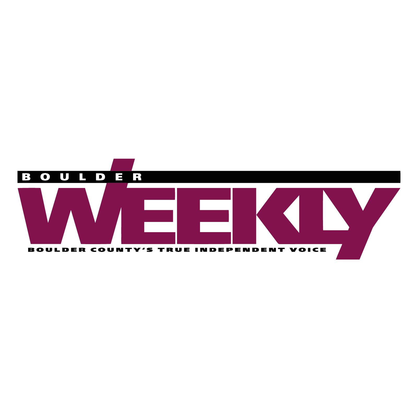 Press Logos_Boulder Weekly.png