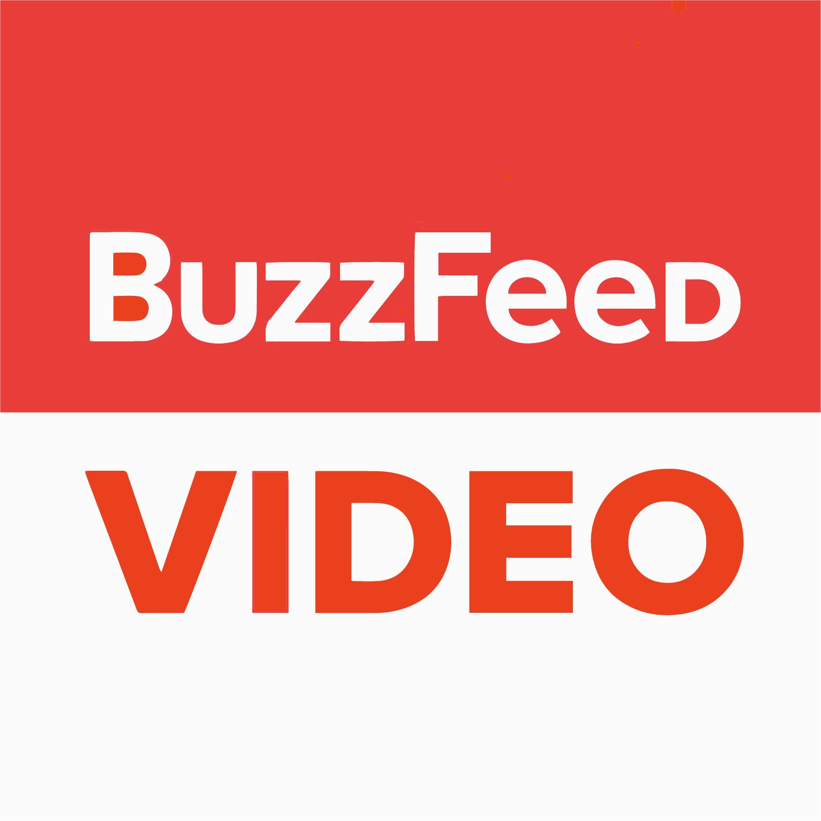 Press Logos_Buzzfeed Video.png