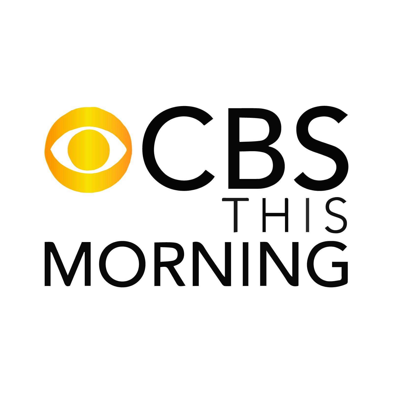 Press Logos_CBS This Morning.png