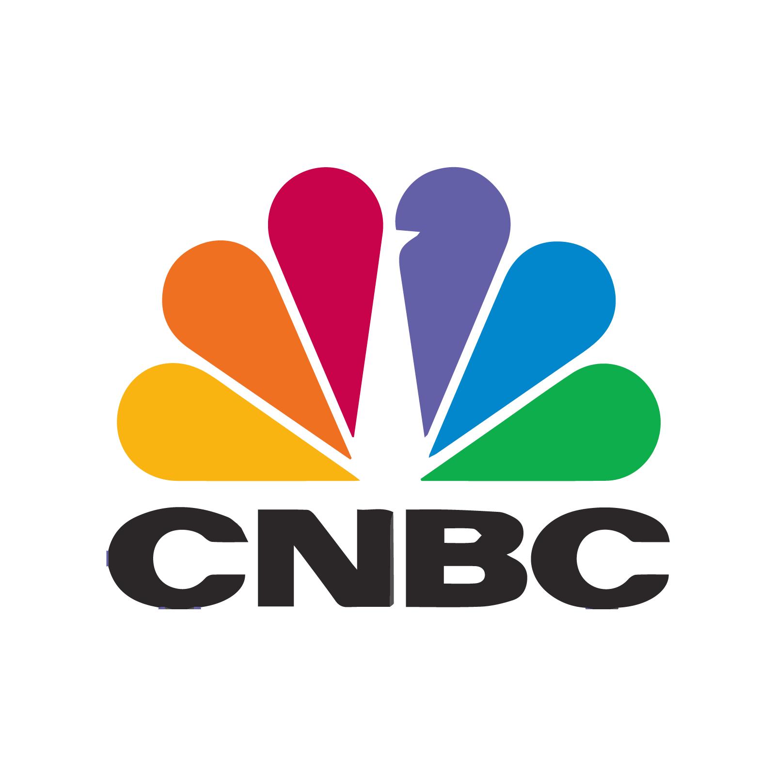Press Logos_CNBC.png