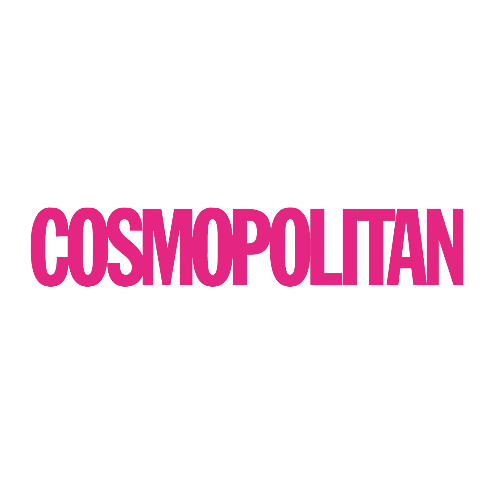 Press Logos_Cosmopolitan.png