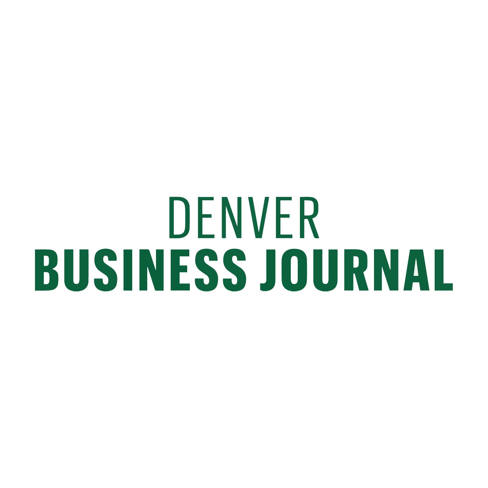 Press Logos_Denver business Journal.png