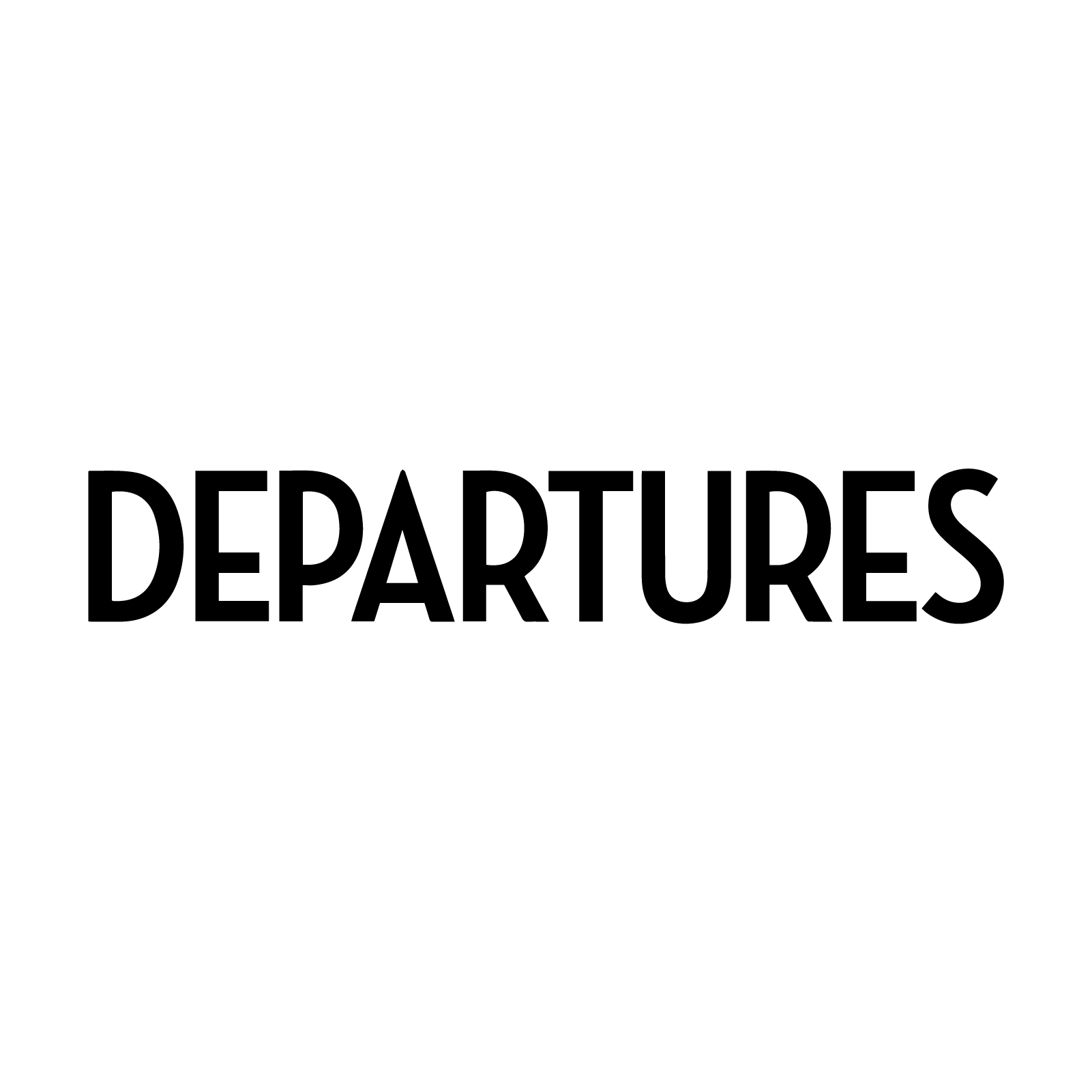 Press Logos_Departures.png