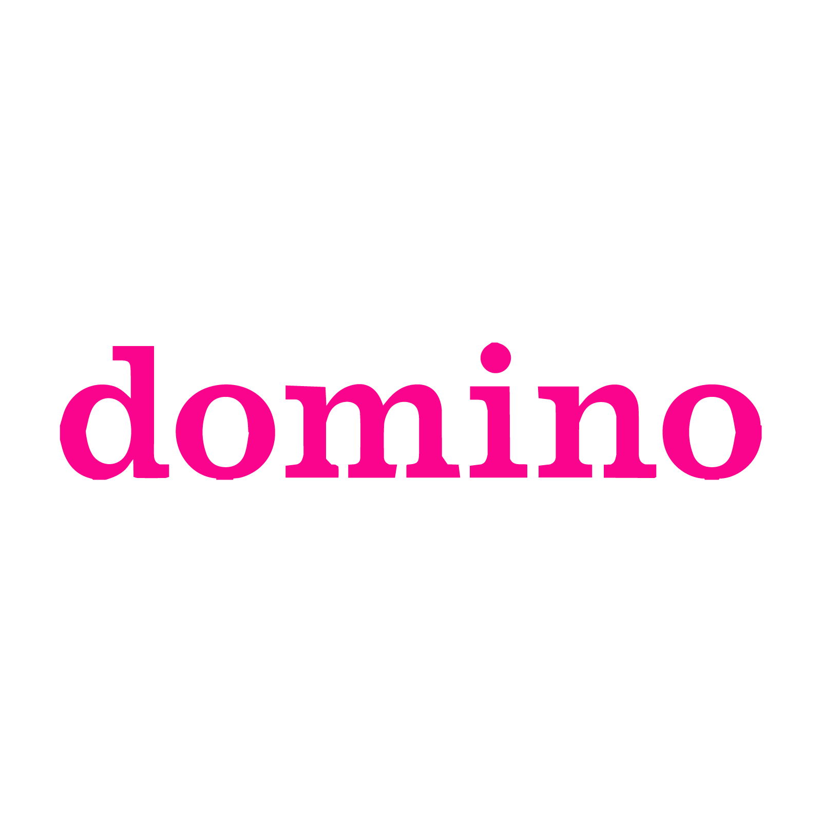 Press Logos_Domino.png