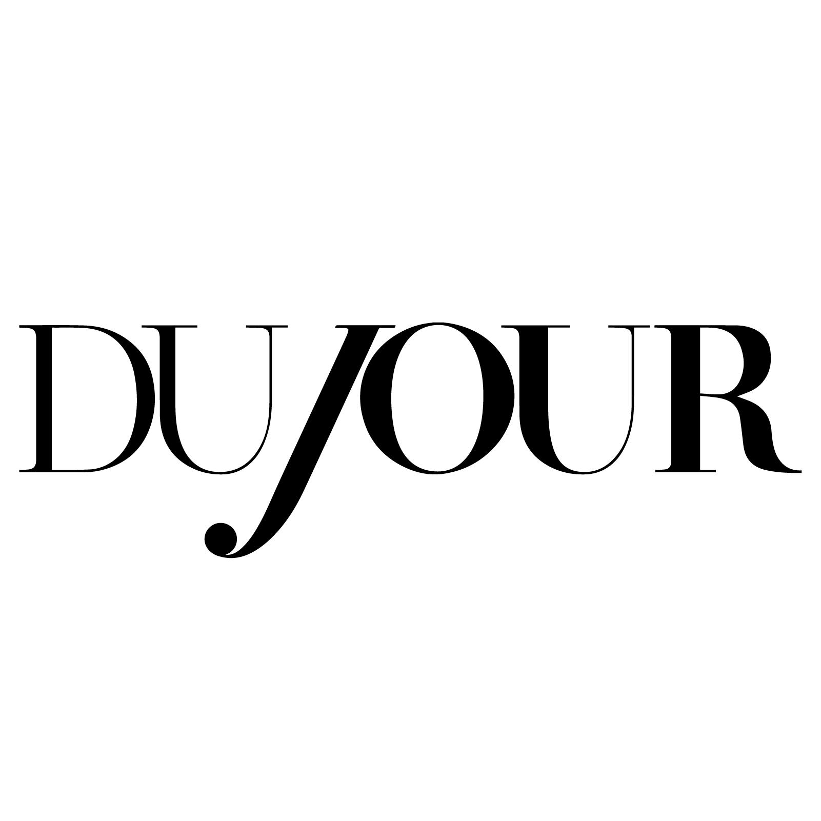 Press Logos_Dujour.png