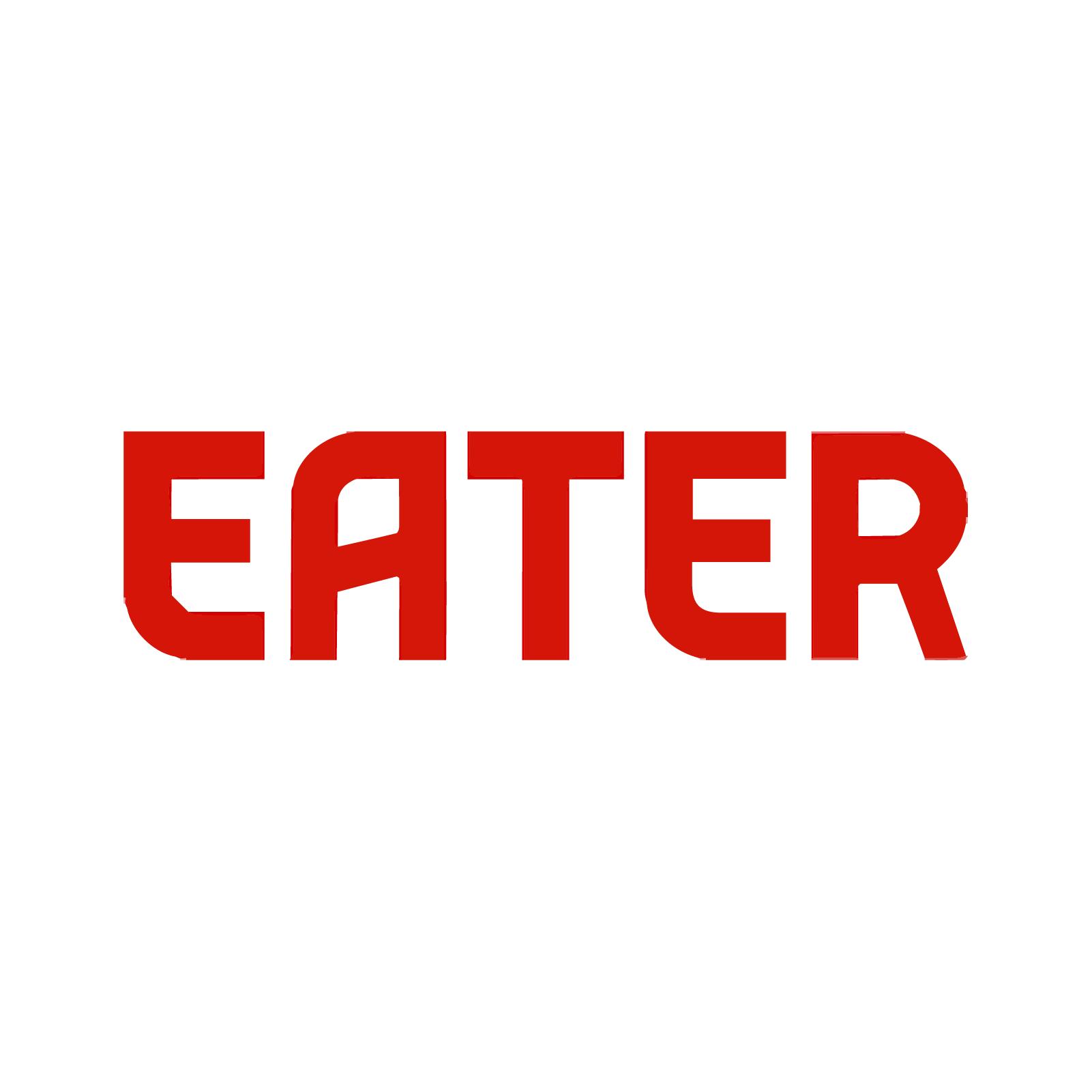 Press Logos_Eater.png