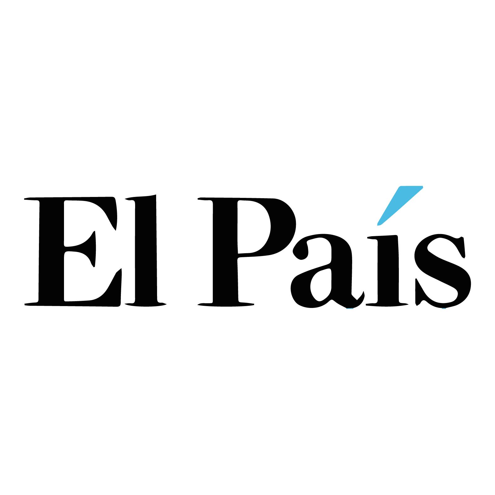 Press Logos_El Pais.png