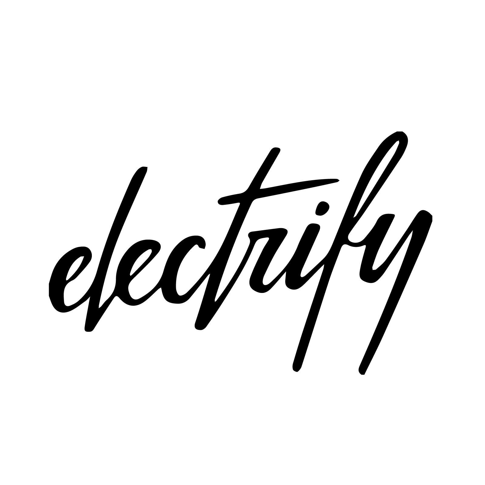 Press Logos_electrify.png