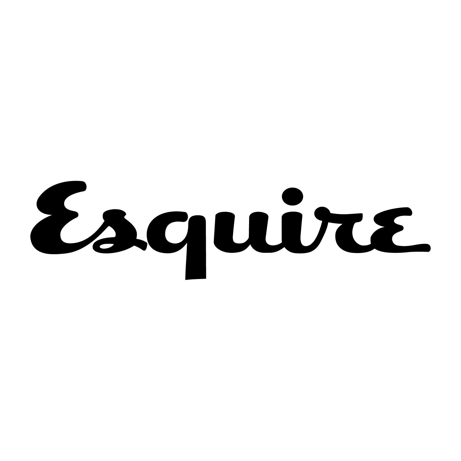 Press Logos_Esquire.png