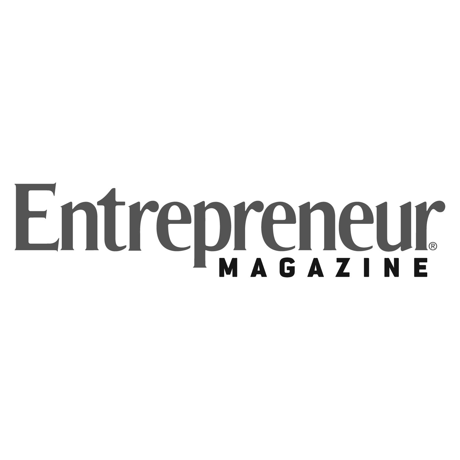Press Logos_Entrepreneur Magazine.png