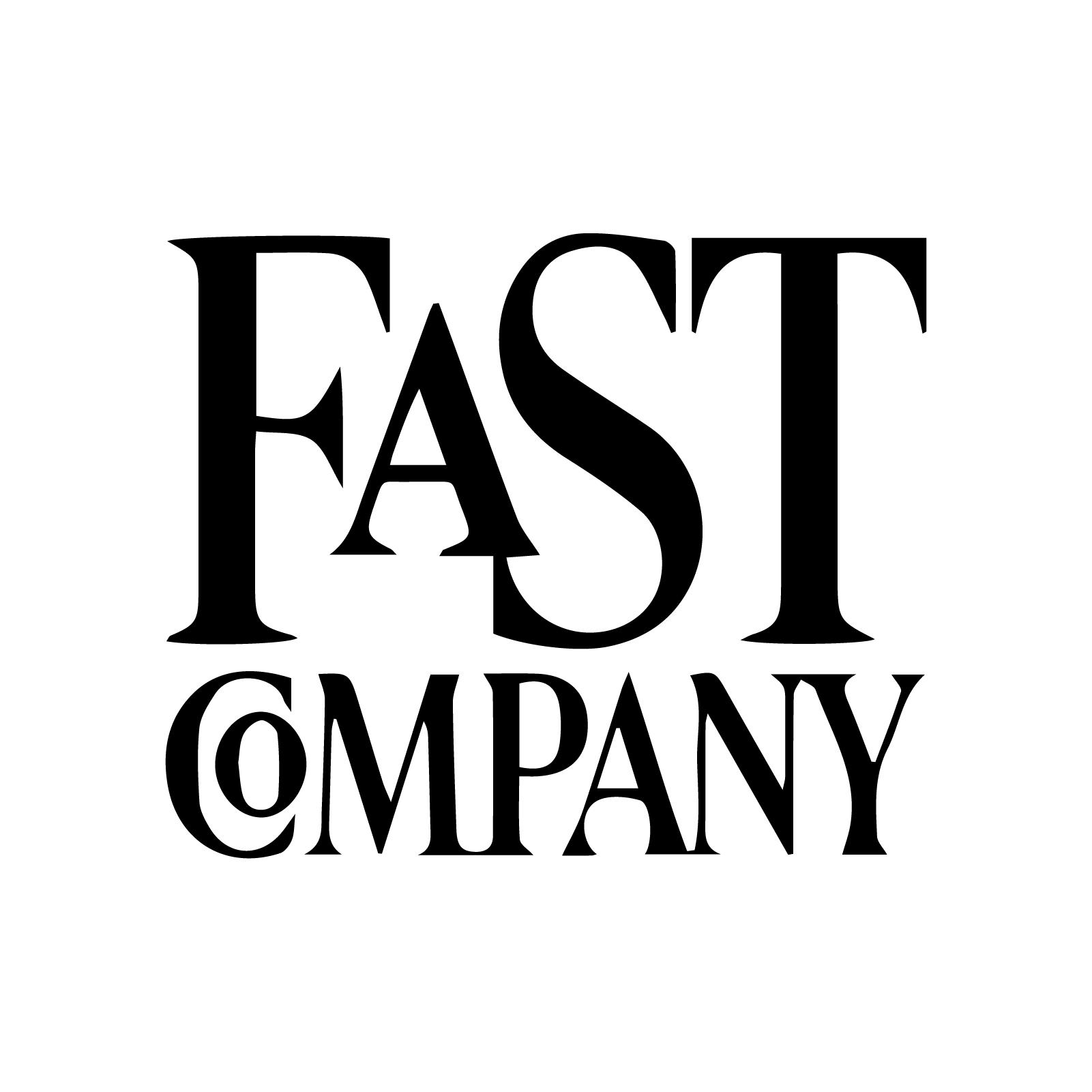 Press Logos_Fast Company.png