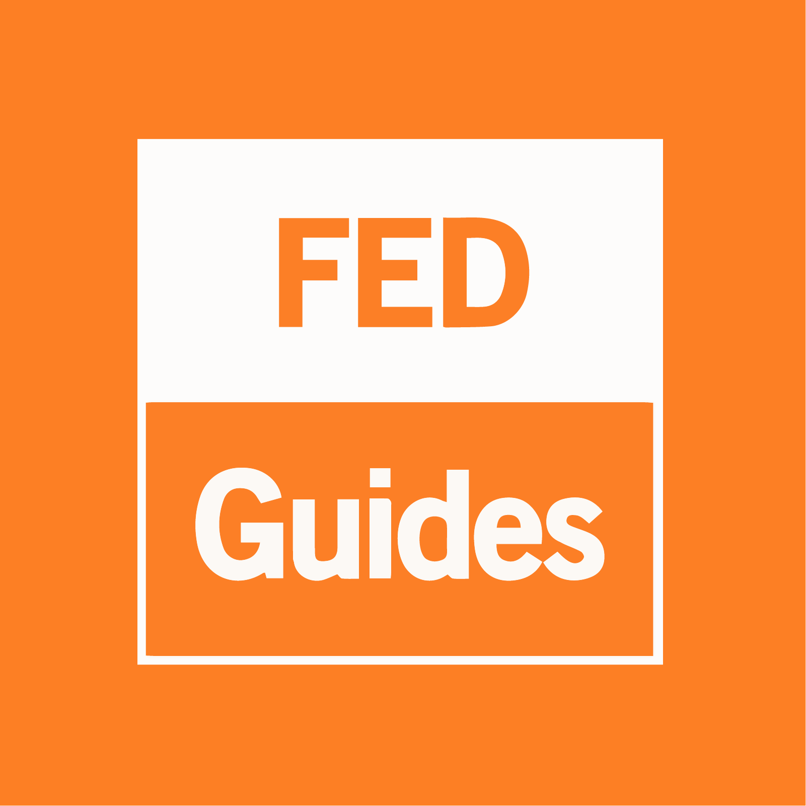 Press Logos_FED Guides.png