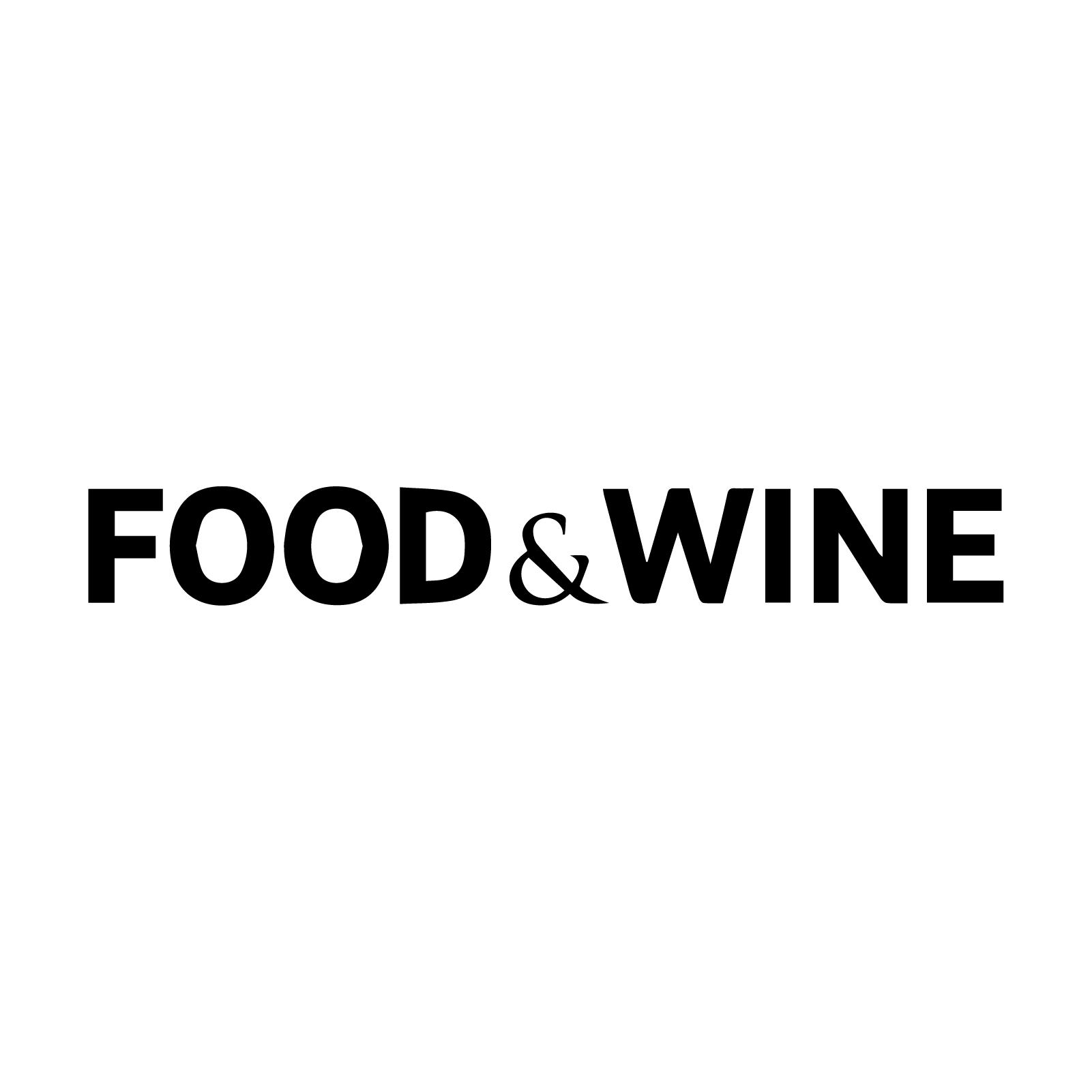 Press Logos_Food & Wine.png