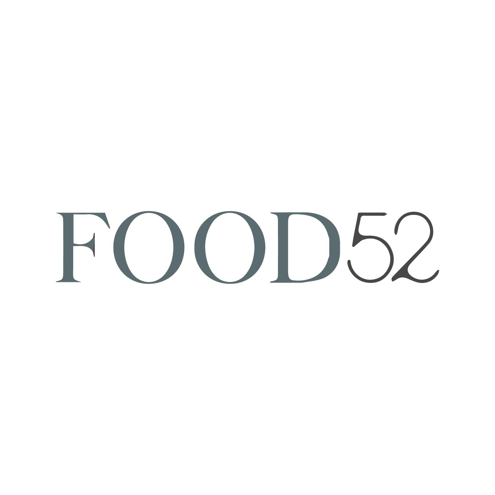 Press Logos_Food 52.png