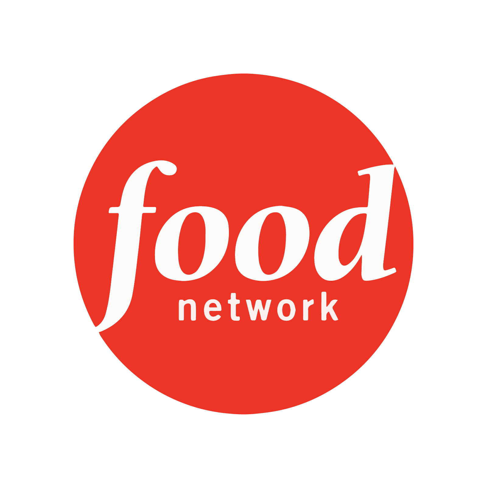 Press Logos_Food Network.png