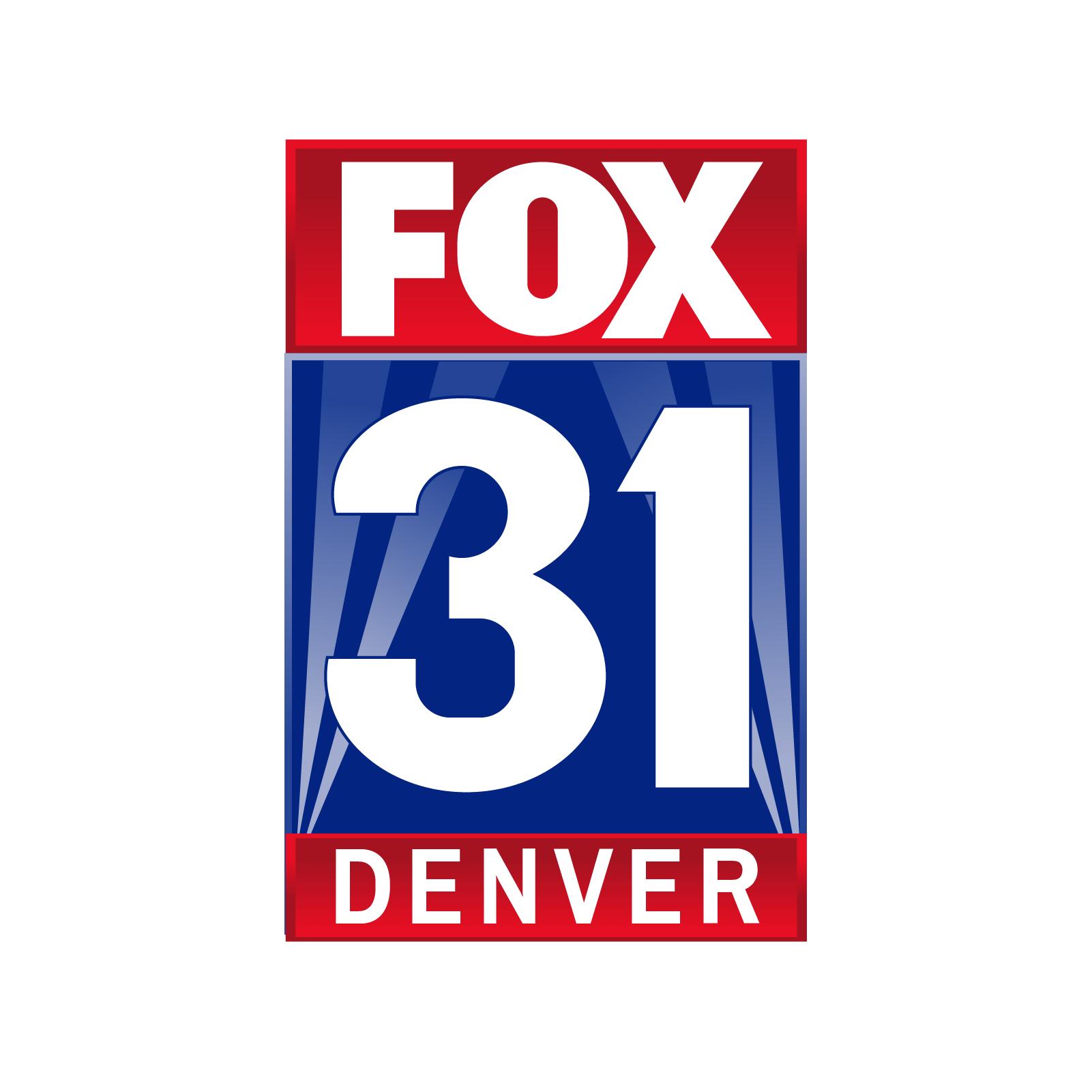 Press Logos_Fox 31 Denver.png
