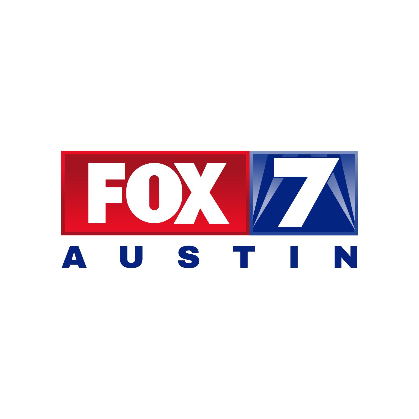 Press Logos_Fox News 7 Austin.png