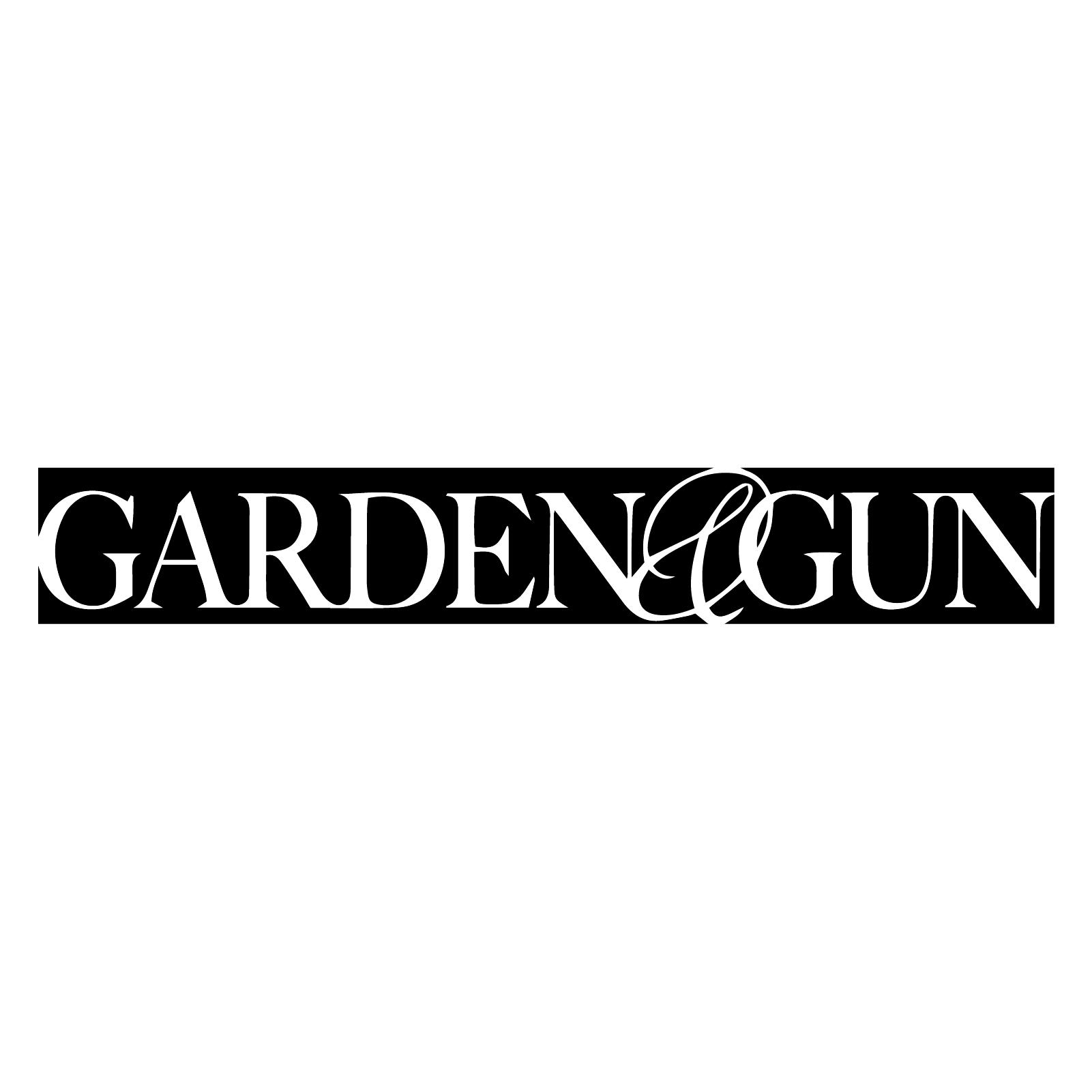 Press Logos_Garden and dun.png