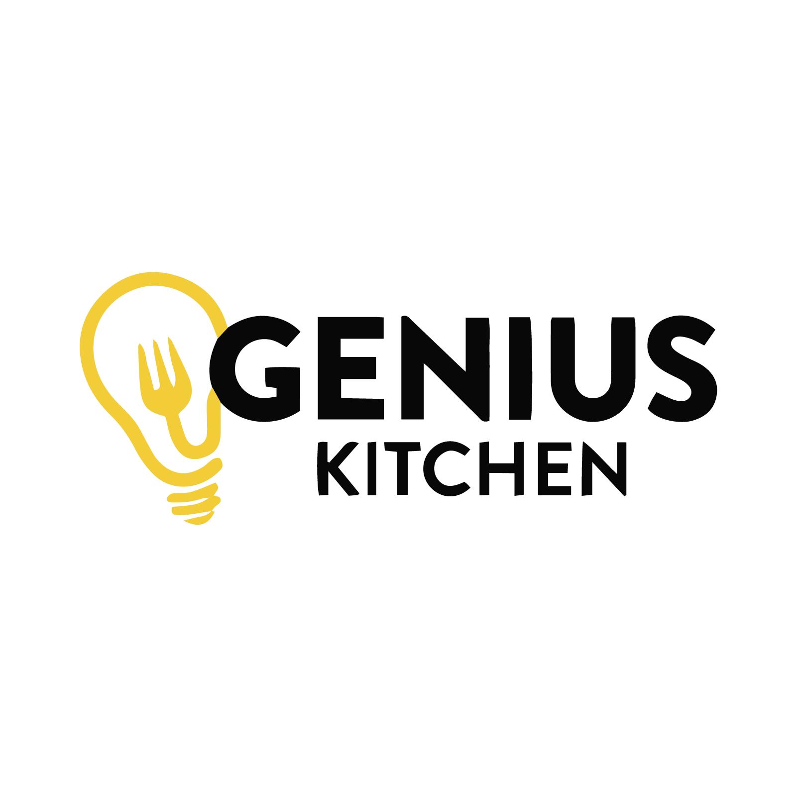 Press Logos_Genius Kitchen.png