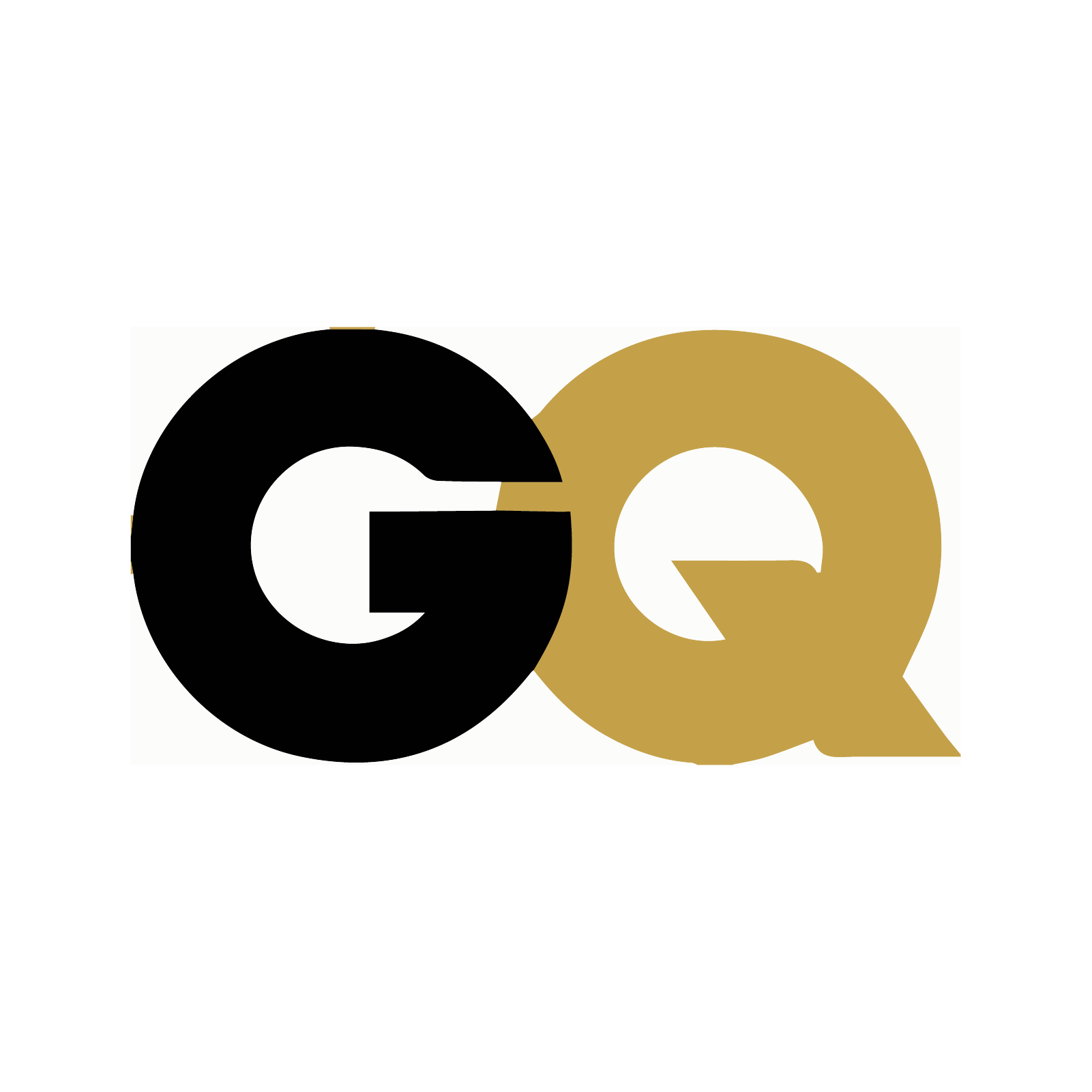 Press Logos_GQ.png