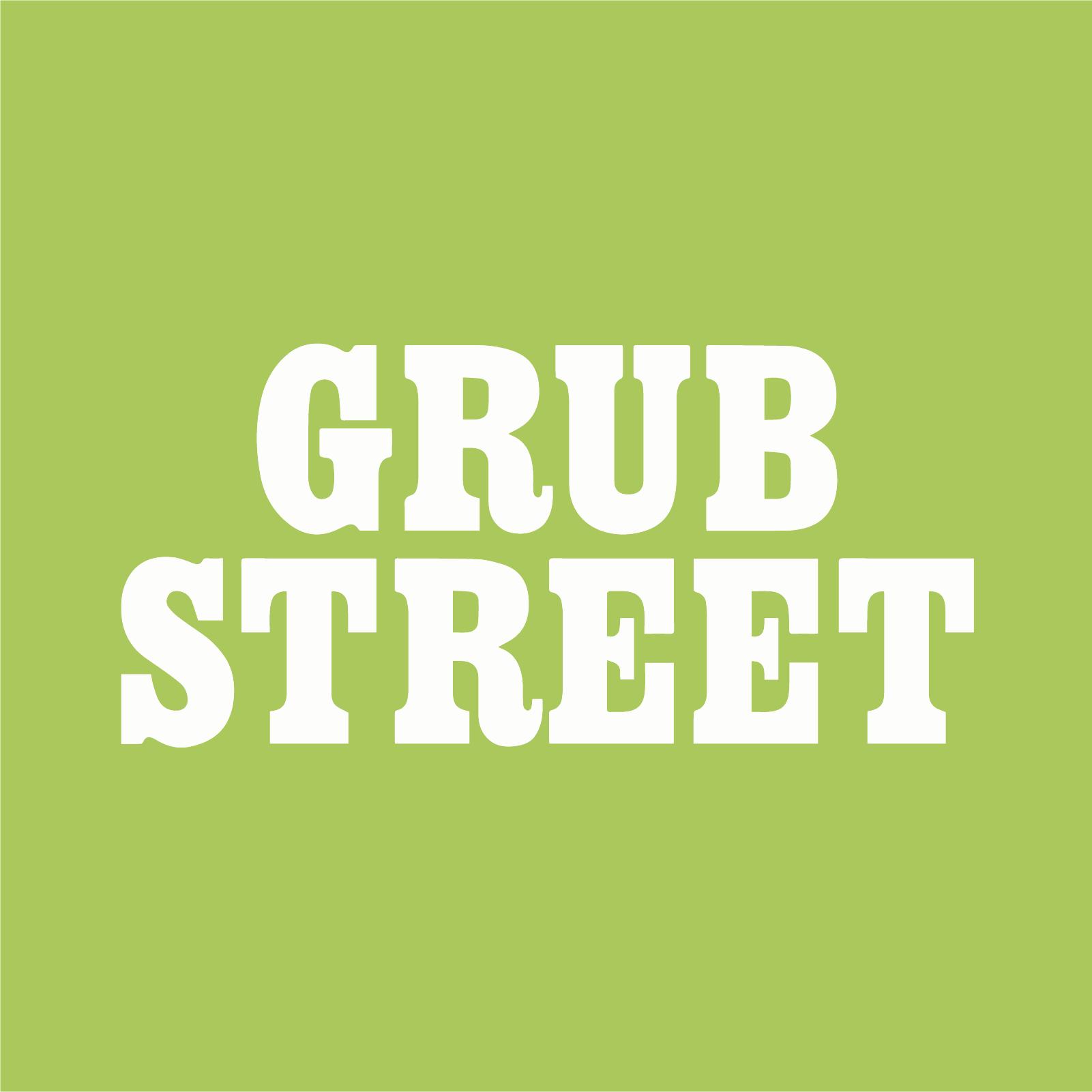 Press Logos_Grub Street.png