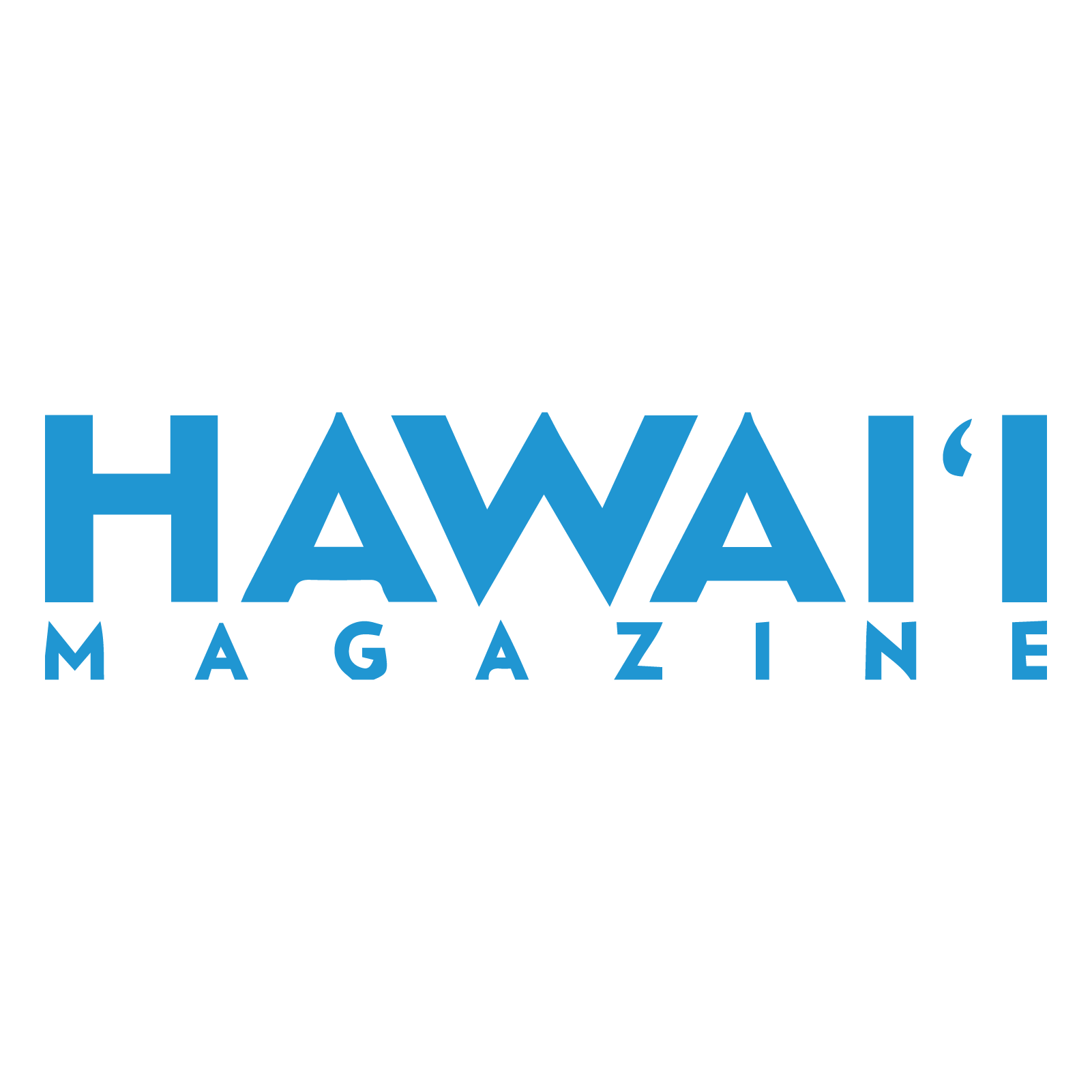 Press Logos_Hawaii Magazine.png