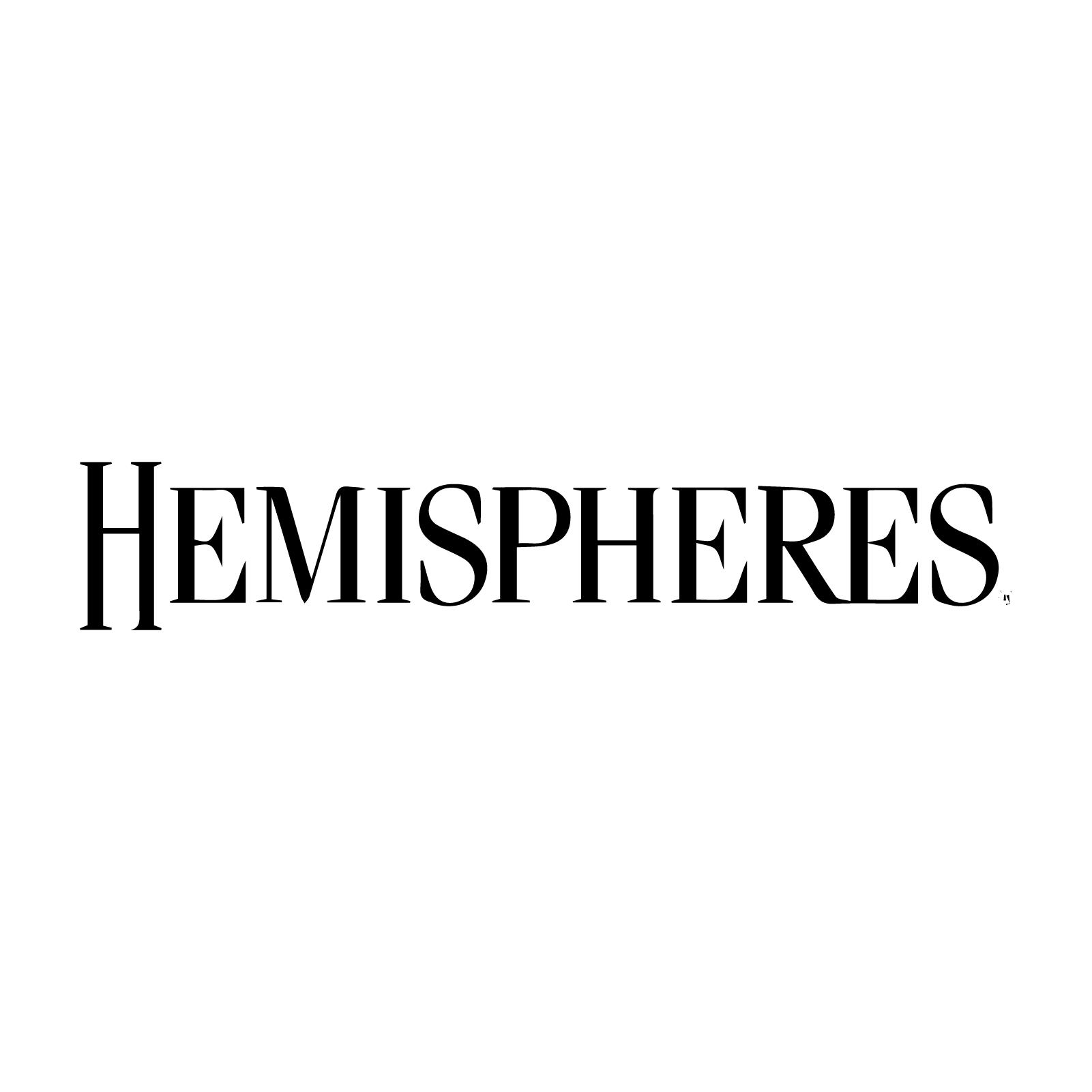 Press Logos_Hemispheres.png
