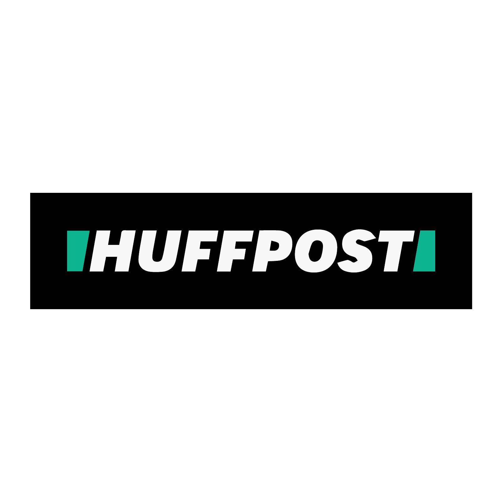 Press Logos_Huffpost.png