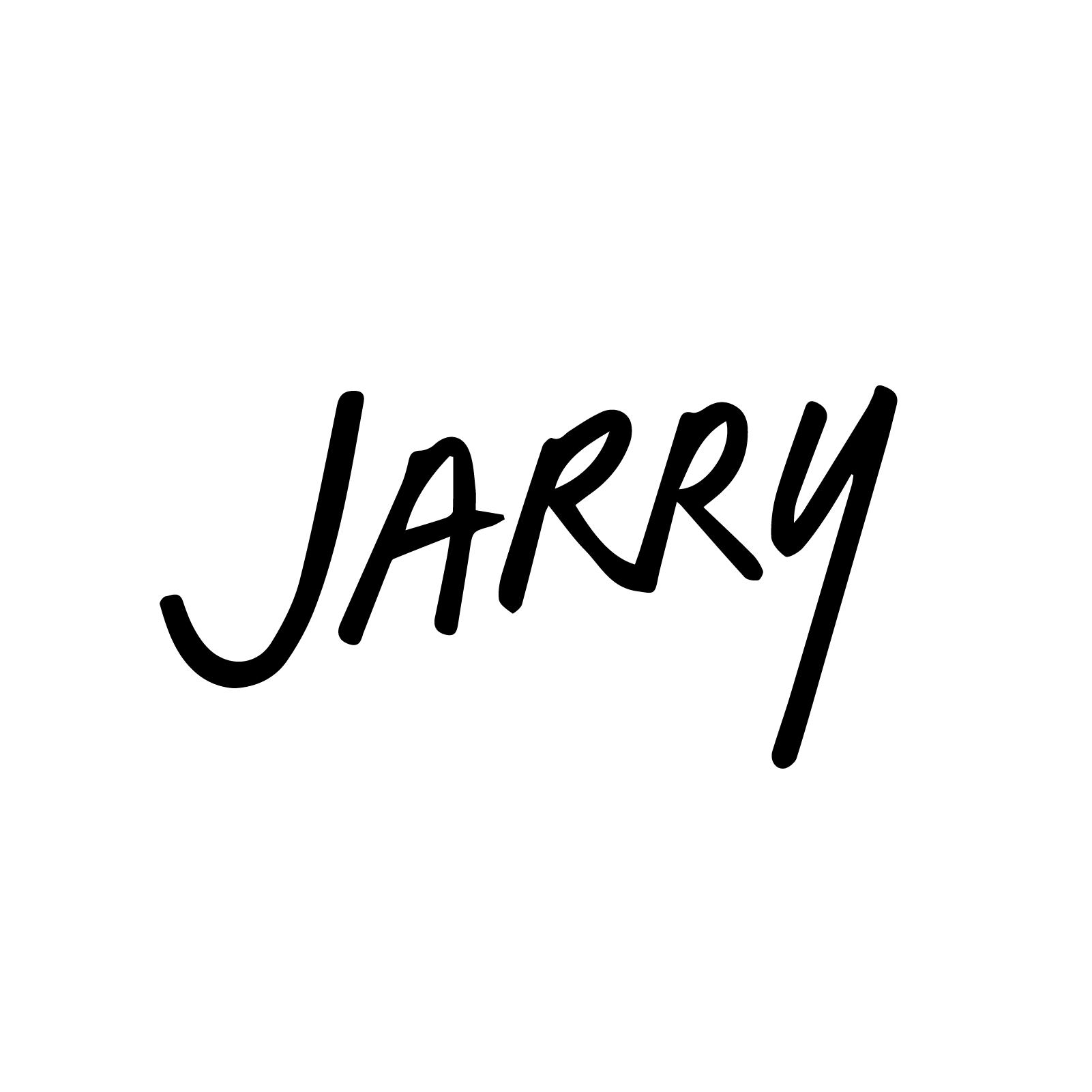Press Logos_Jarry.png