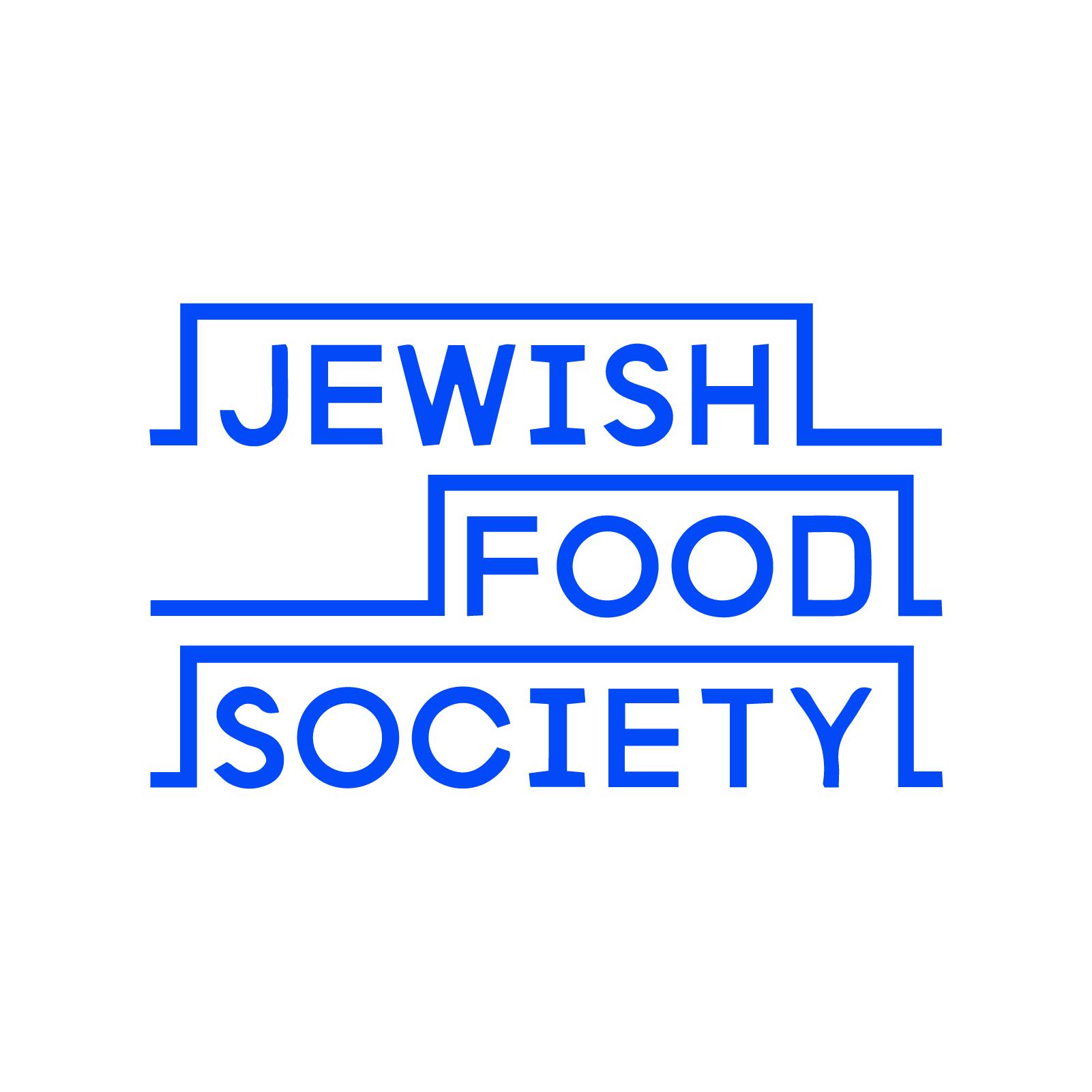 Press Logos_Jewish Food Society.png