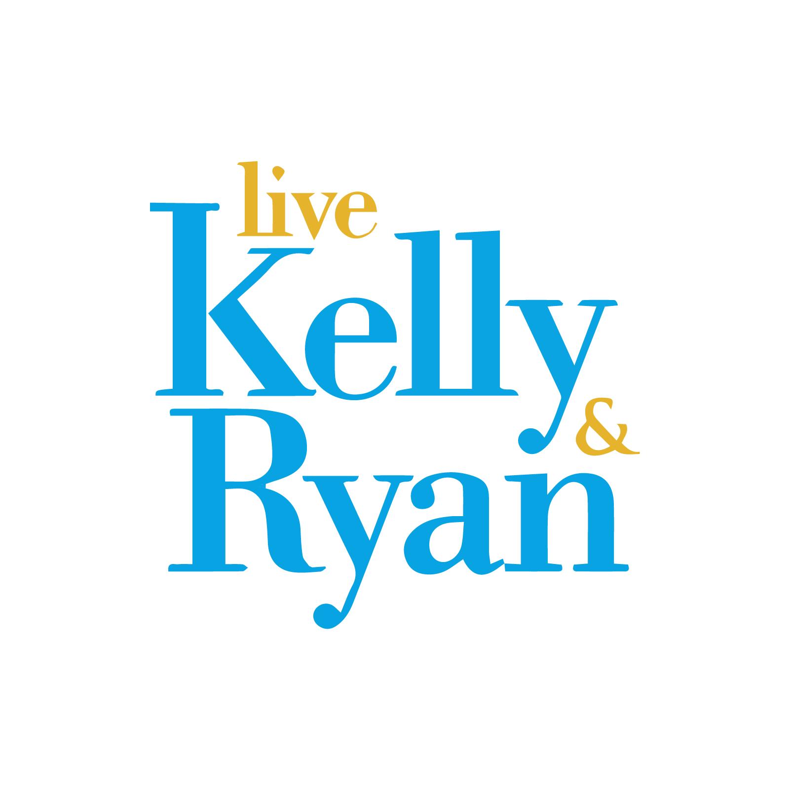 Press Logos_Kelly and Ryan.png