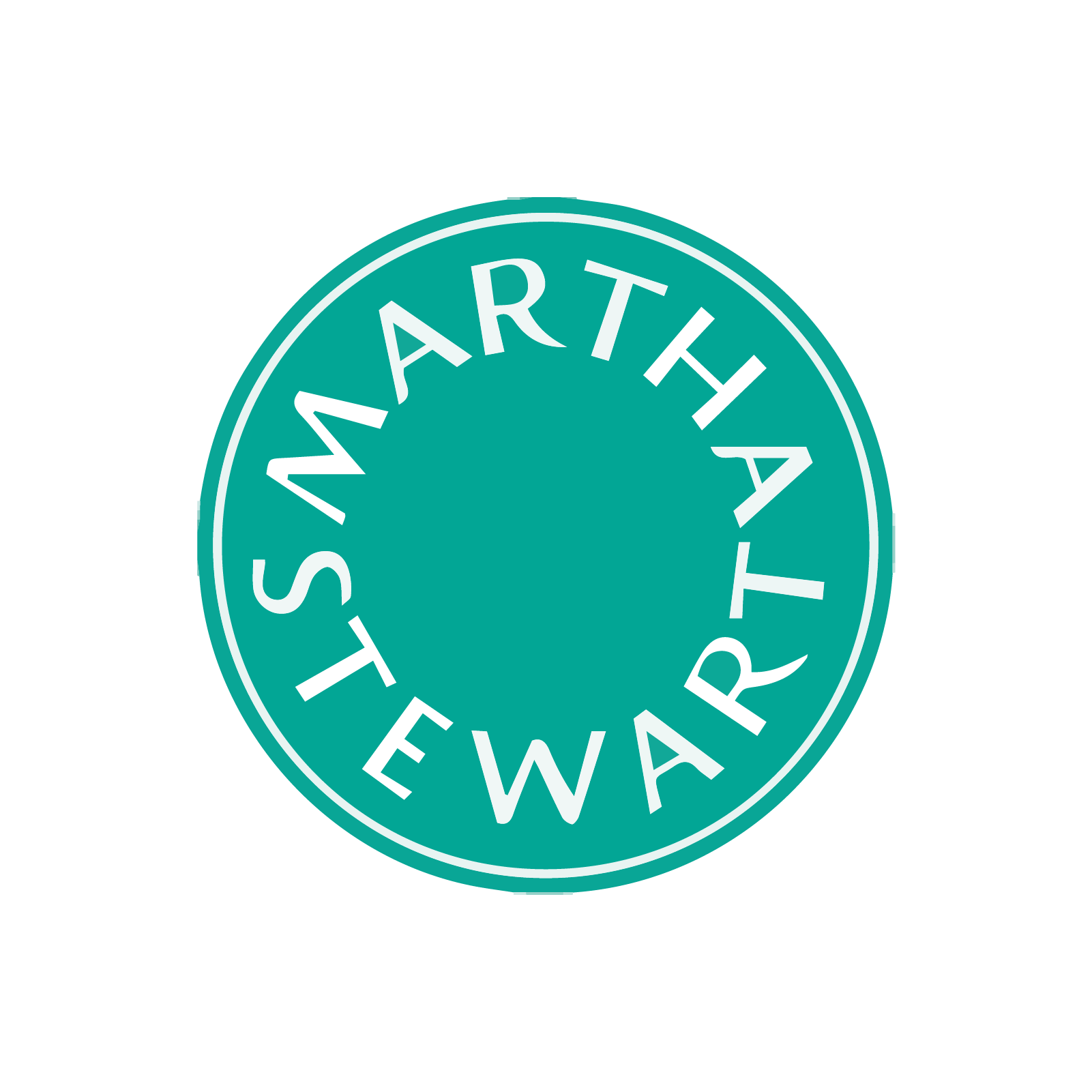 Press Logos_MArtha Stewart.png