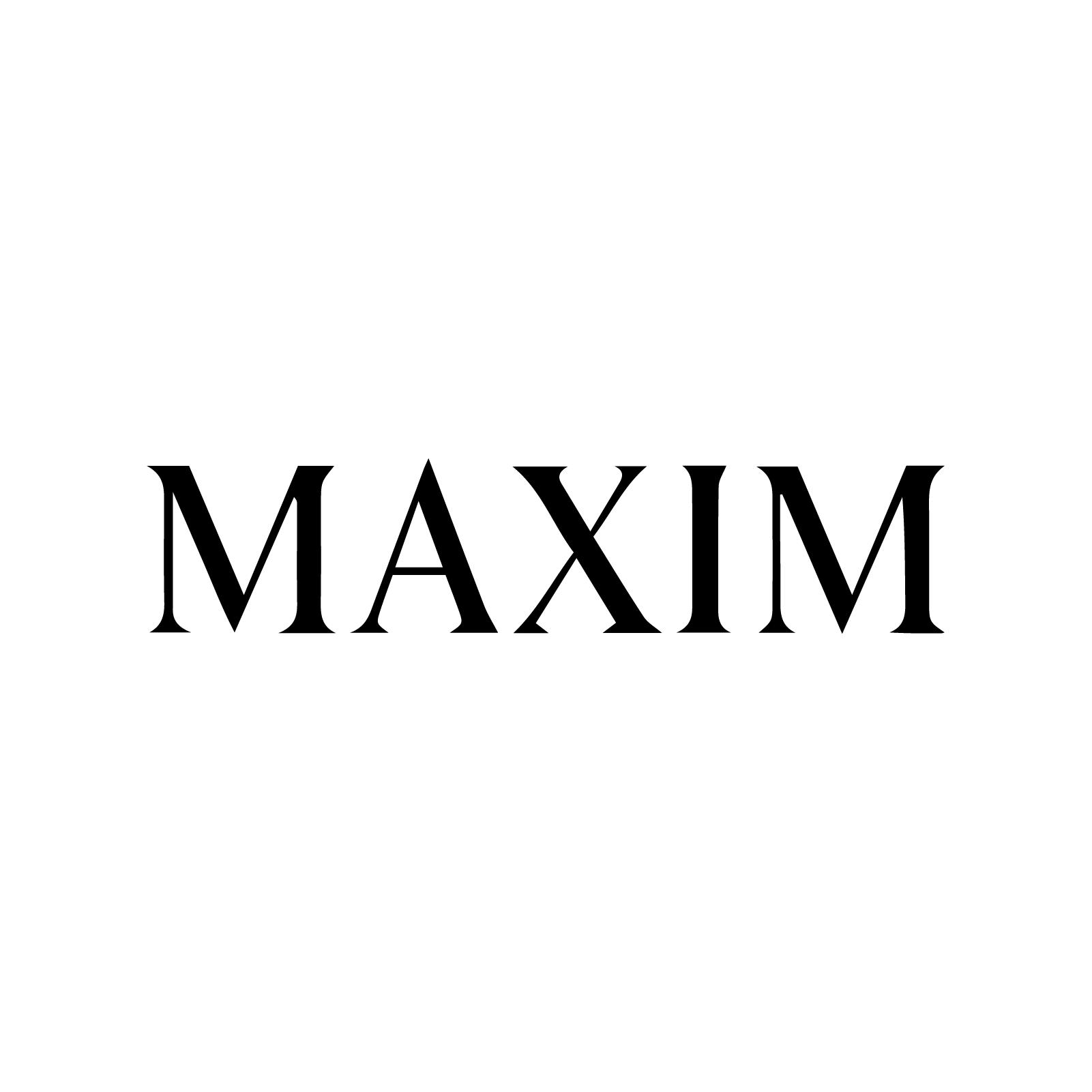 Press Logos_Maxim.png