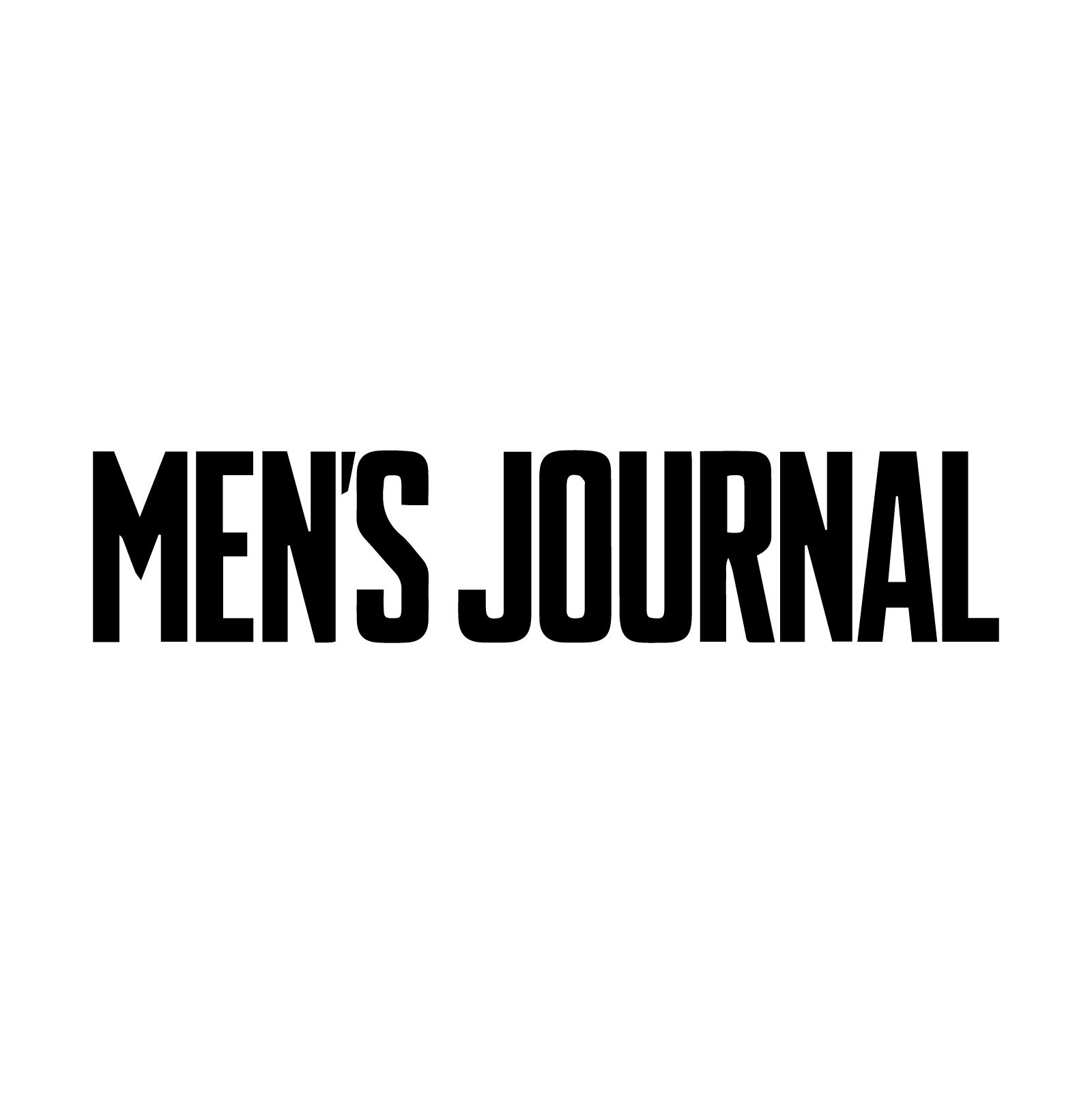 Press Logos_Men's Journal.png