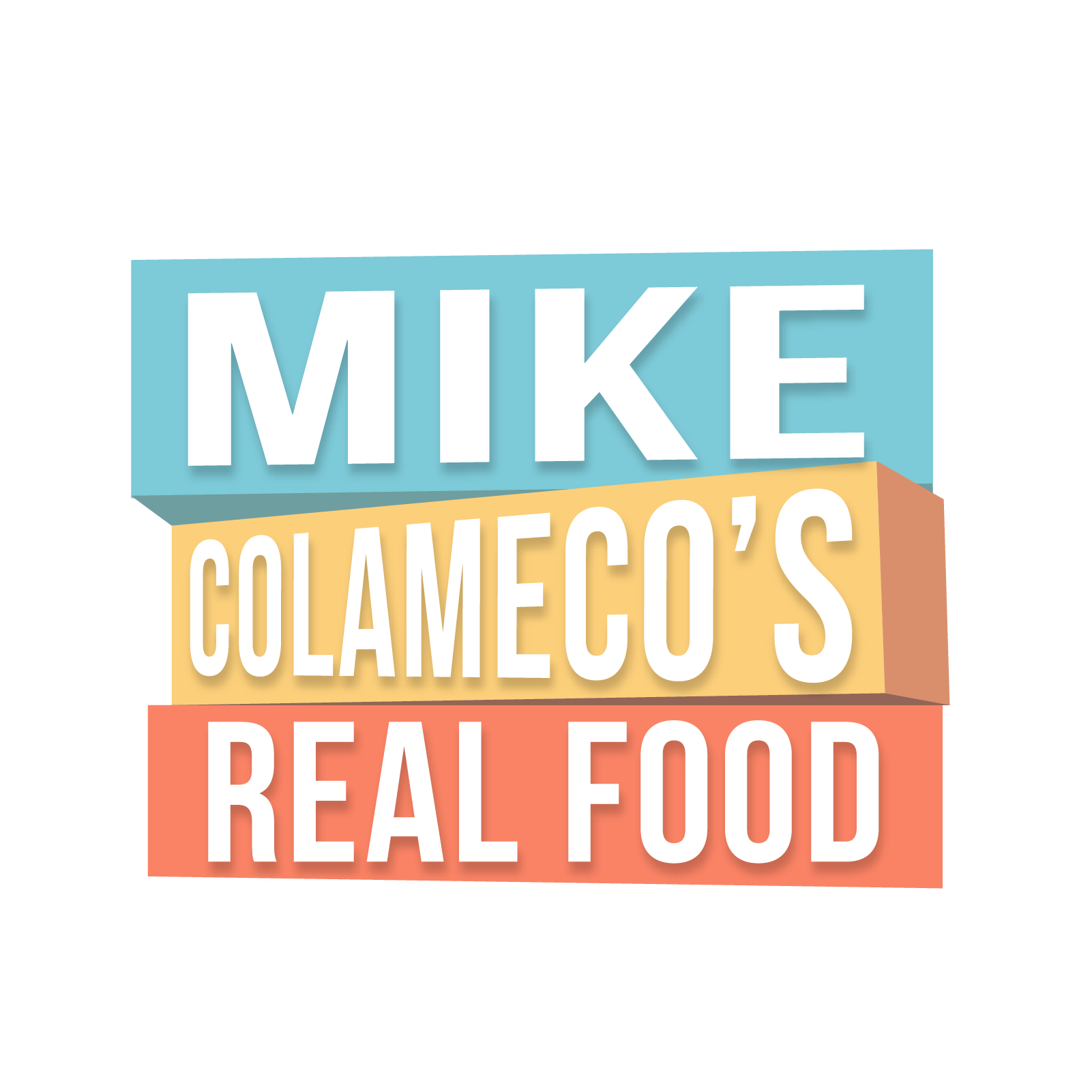 Press Logos_Mike Colameco's REl Food.png