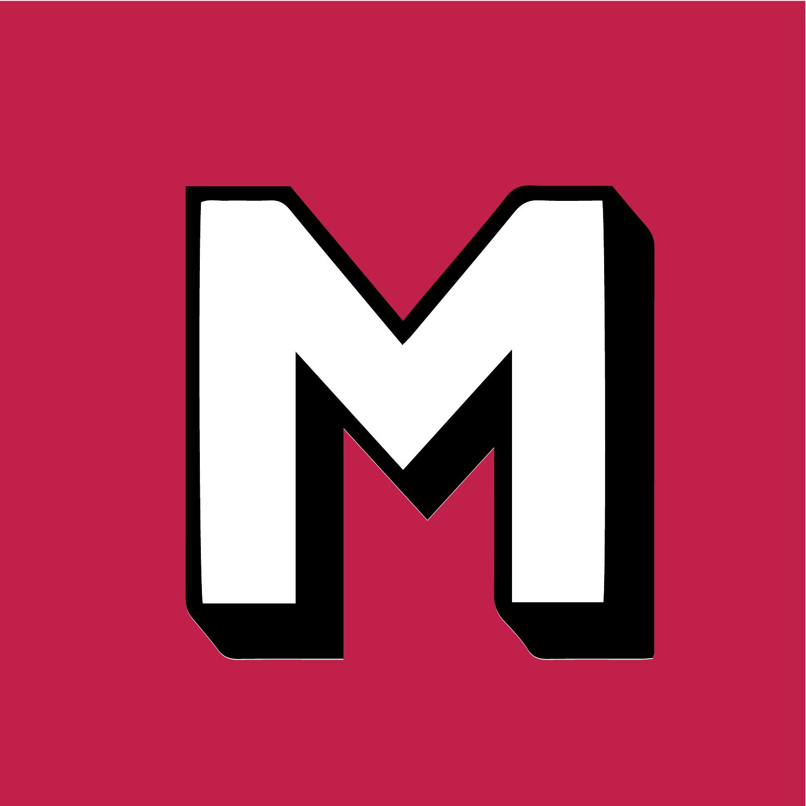 Press Logos_Munchies.png