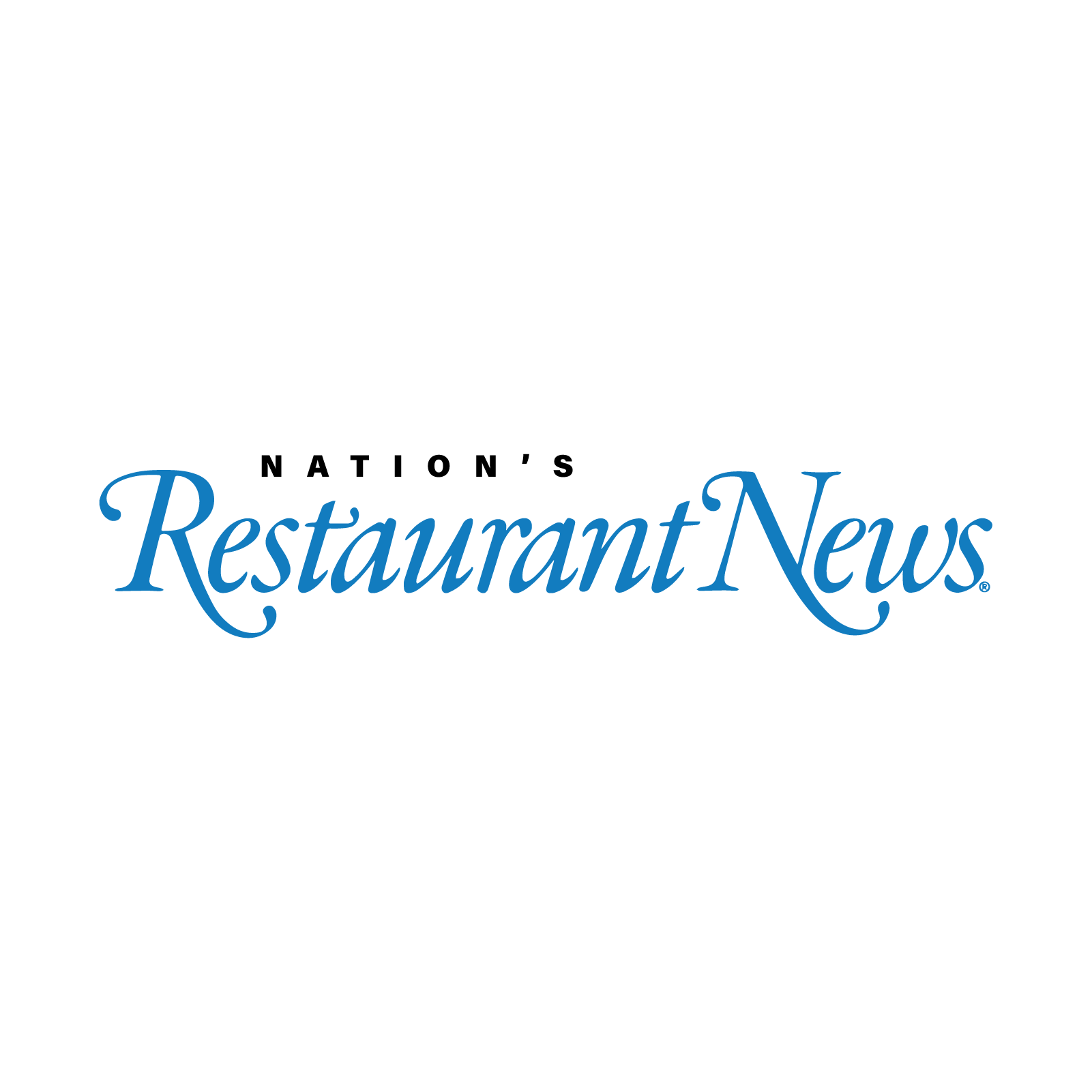 Press Logos_Nation's REstaurant News.png