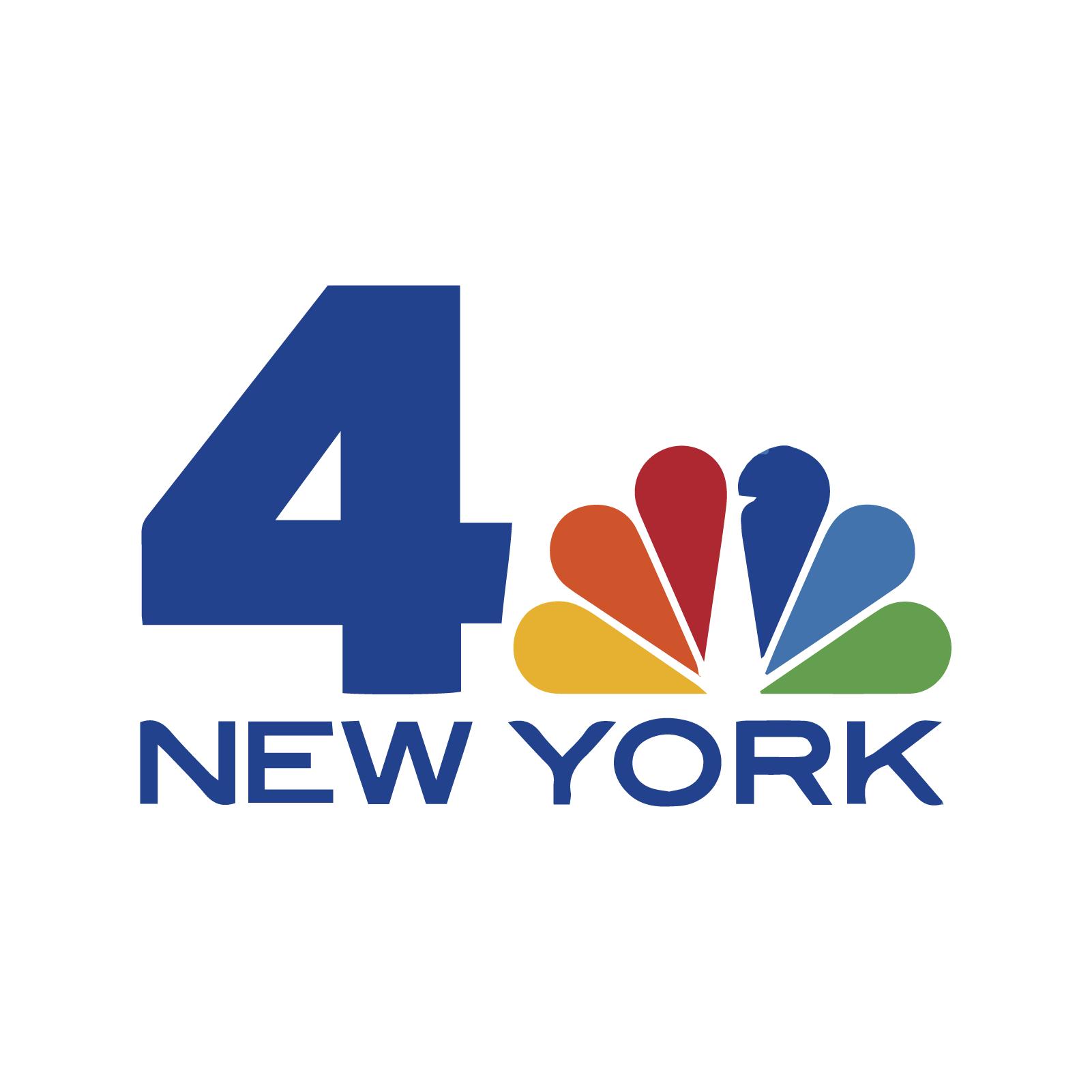 Press Logos_NBC 4 New York.png