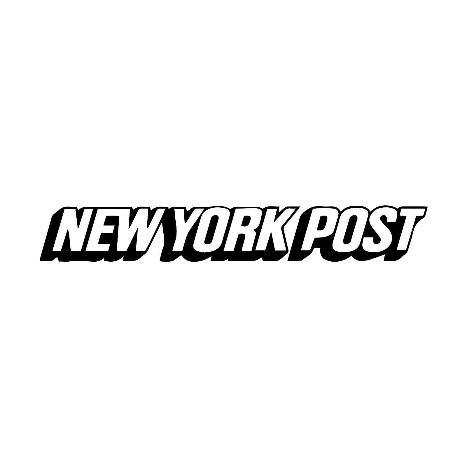 Press Logos_New York Post.png