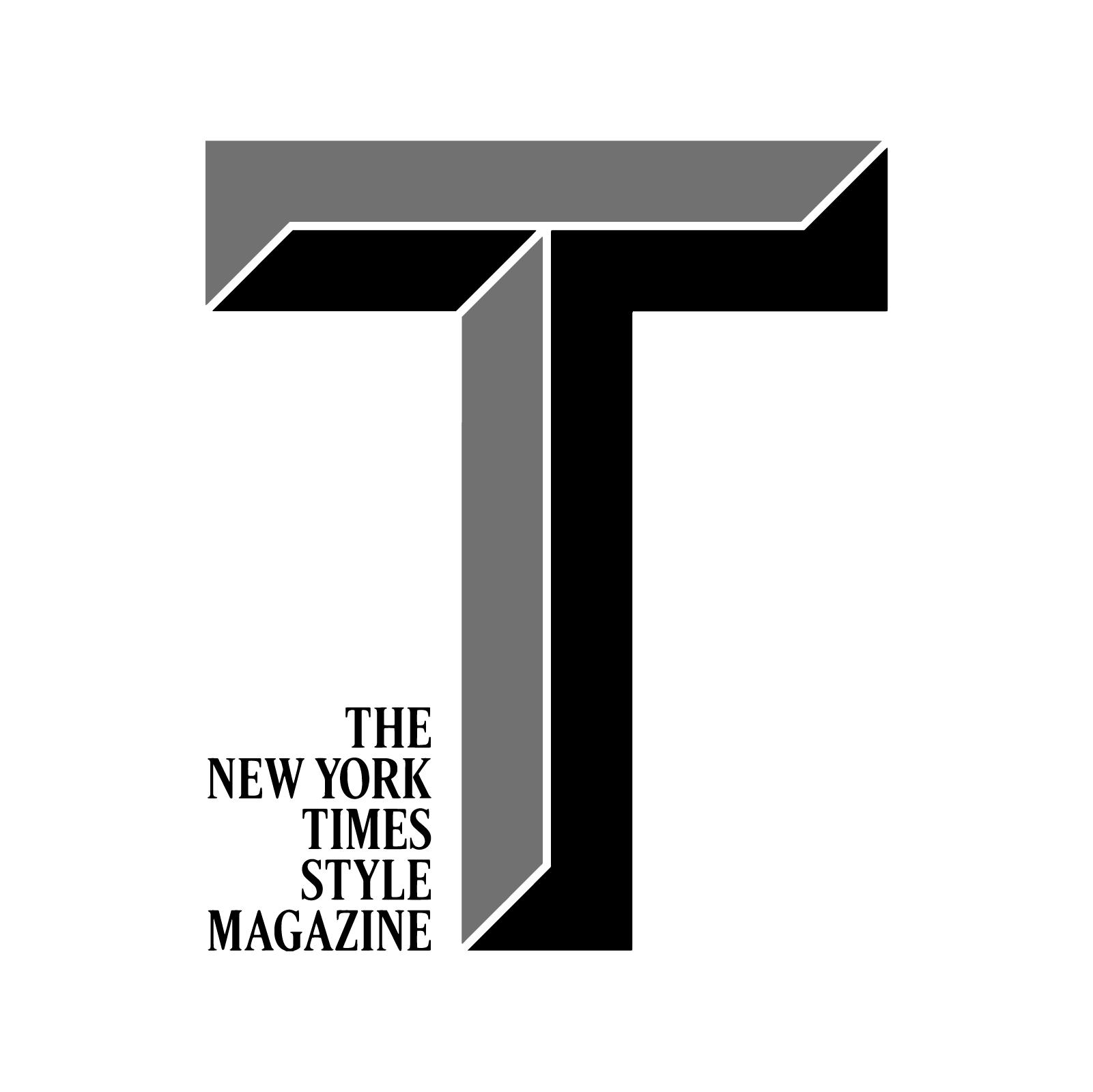 Press Logos_New York Times Magazine.png