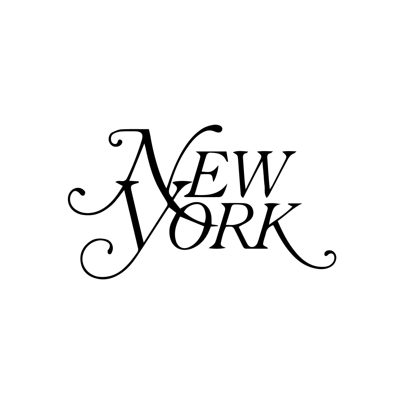Press Logos_New york.png