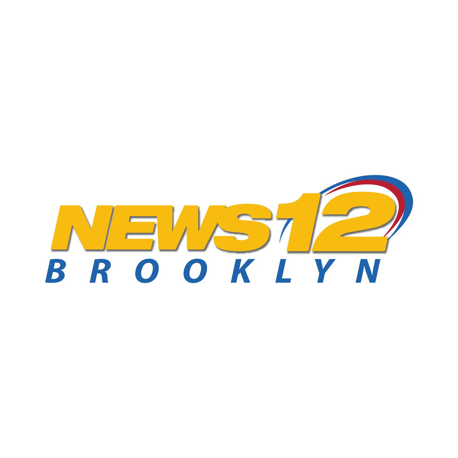 Press Logos_News 12 Brooklyn.png