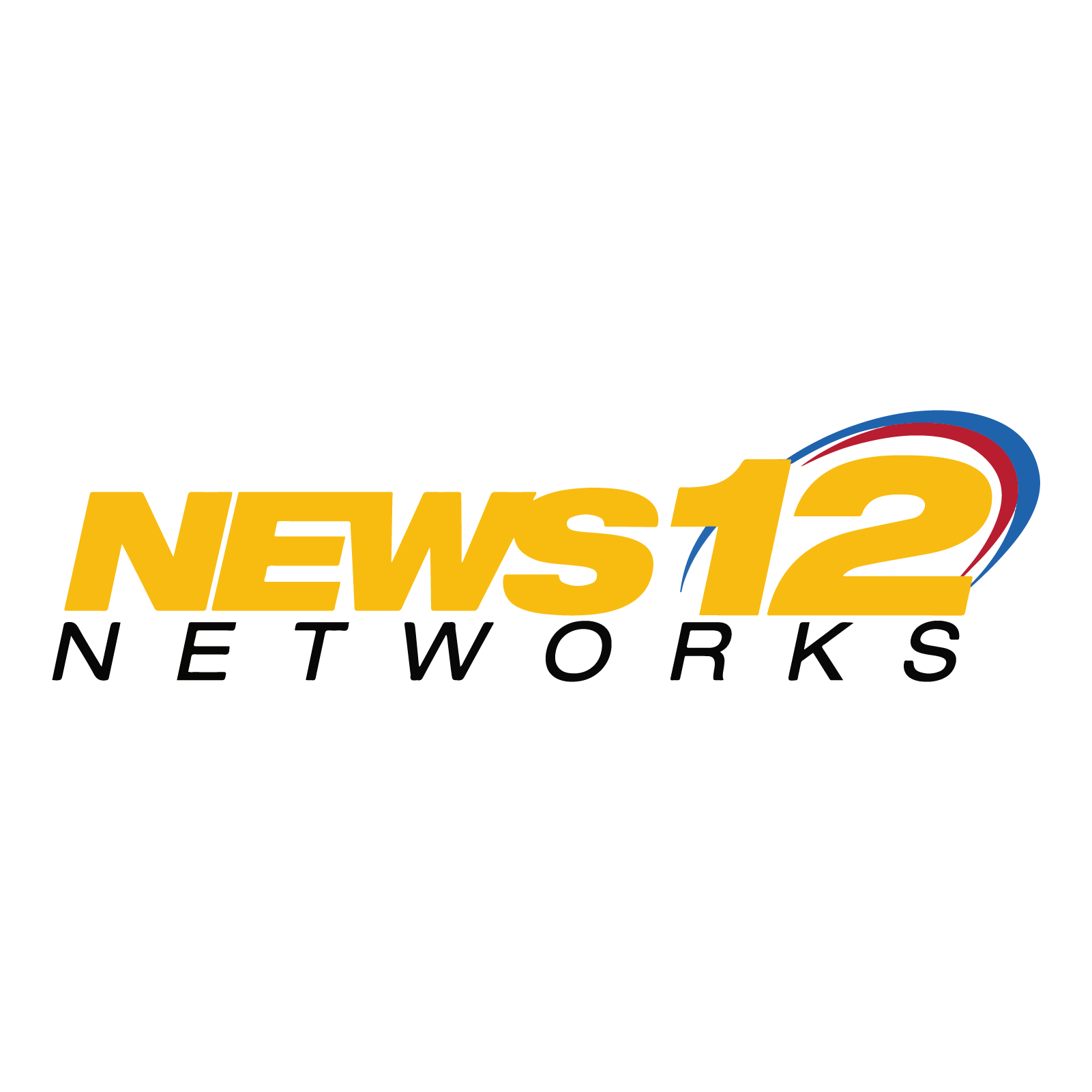 Press Logos_News 12 Networks.png