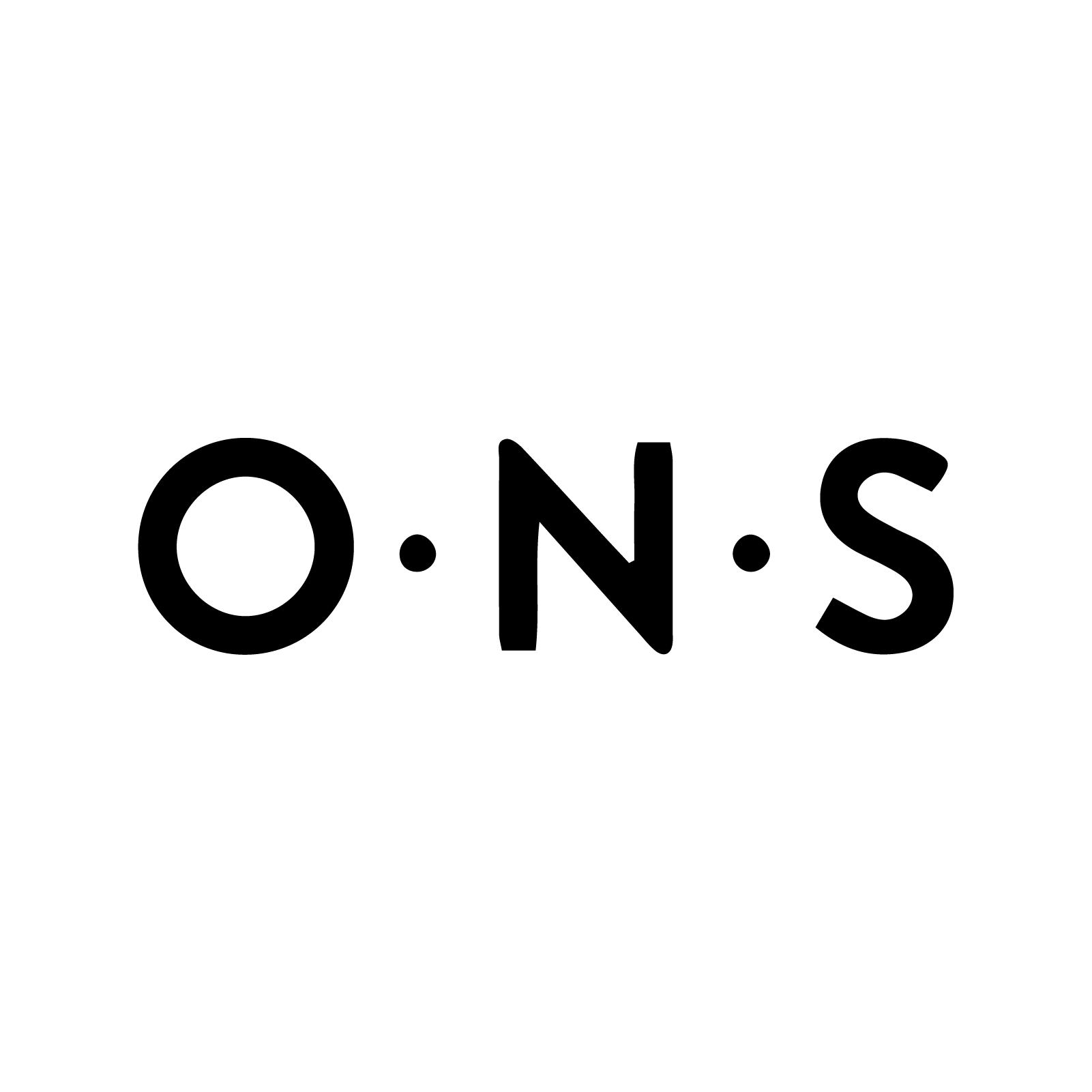 Press Logos_ONS.png